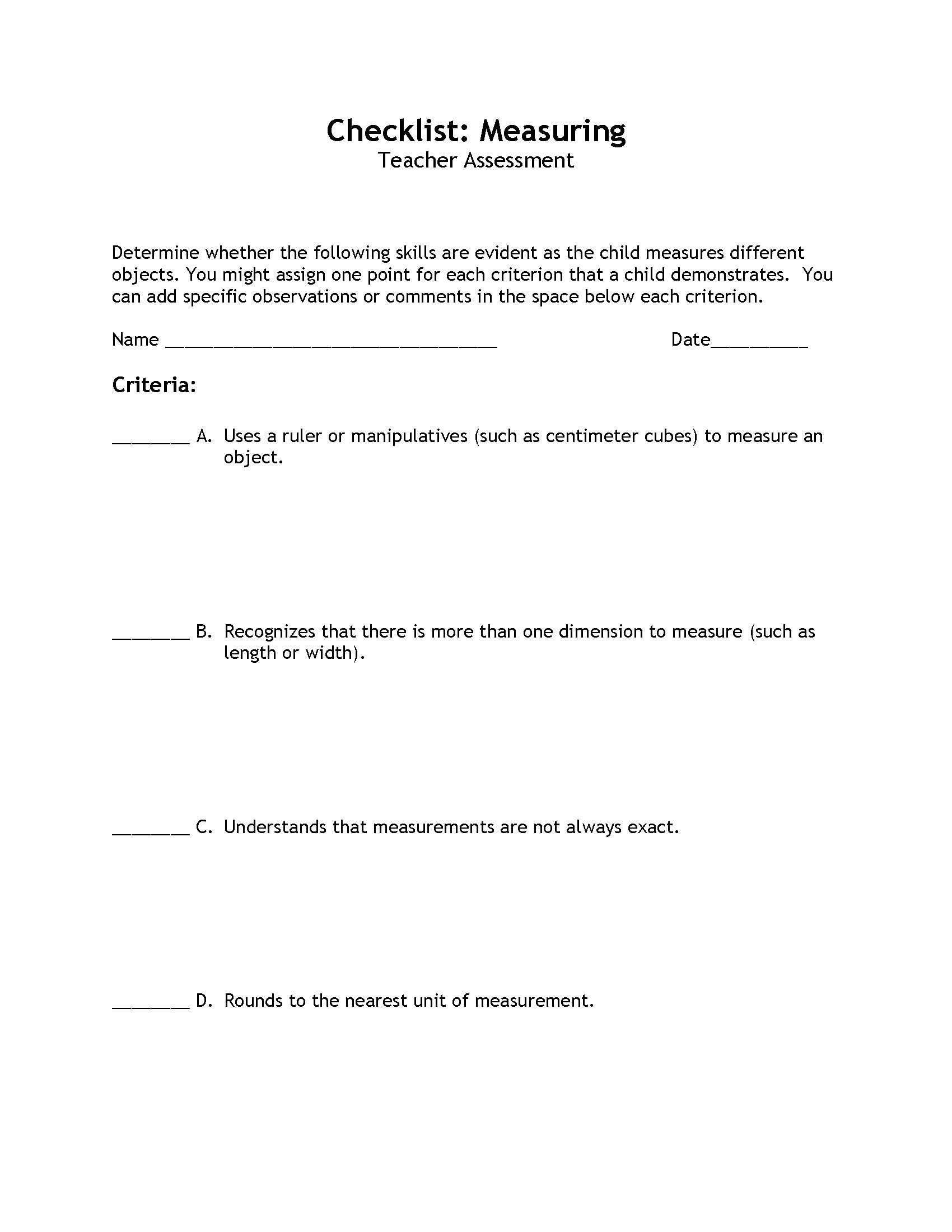13 Best Images Of Job Planning Worksheet