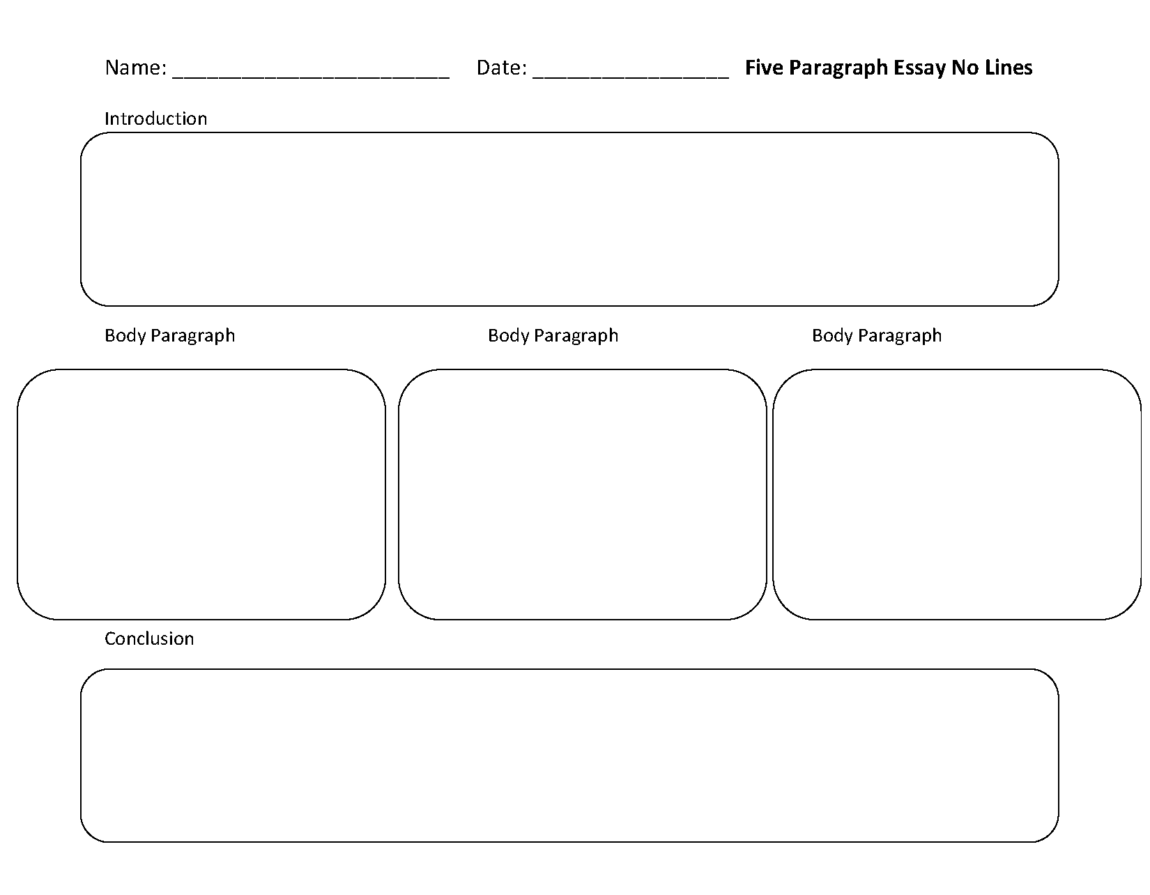 12 Best Images Of Paragraph Writing Worksheets 5th Grade