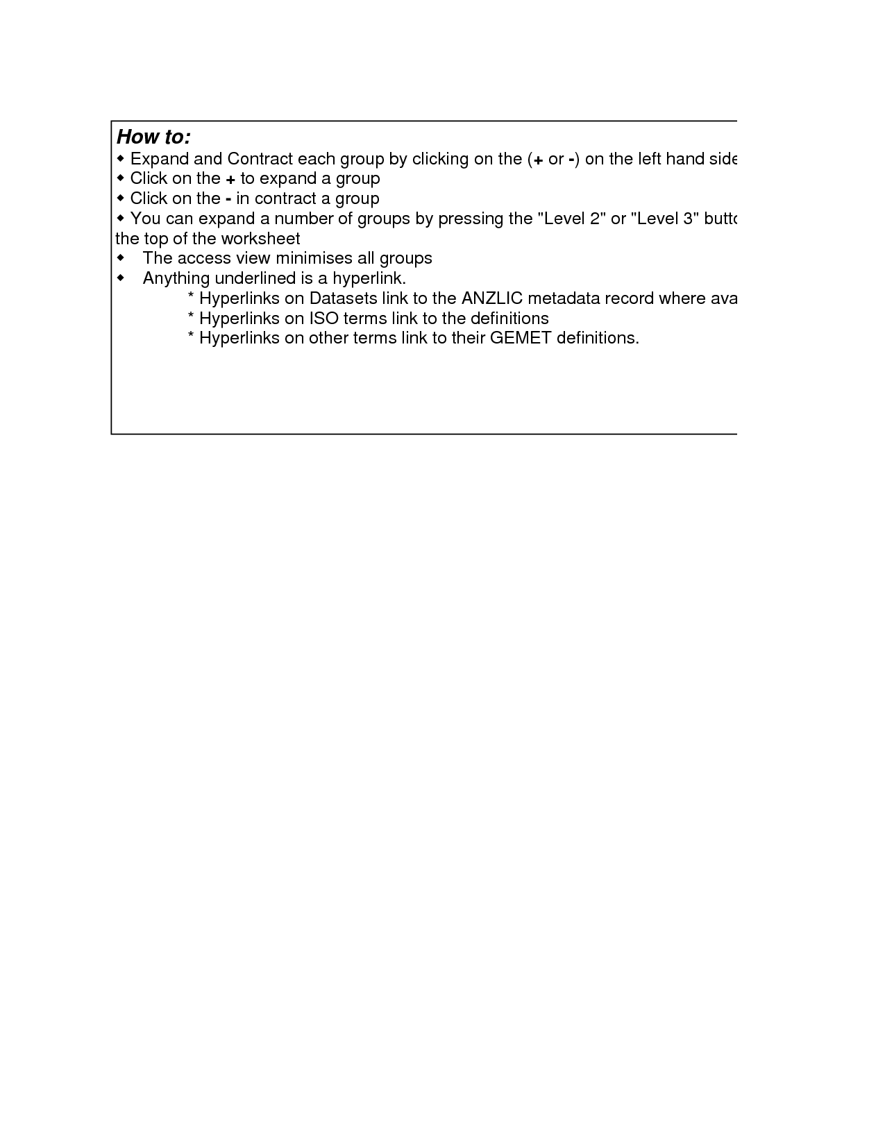 18 Best Images Of Atmosphere Layers Worksheet Middle School