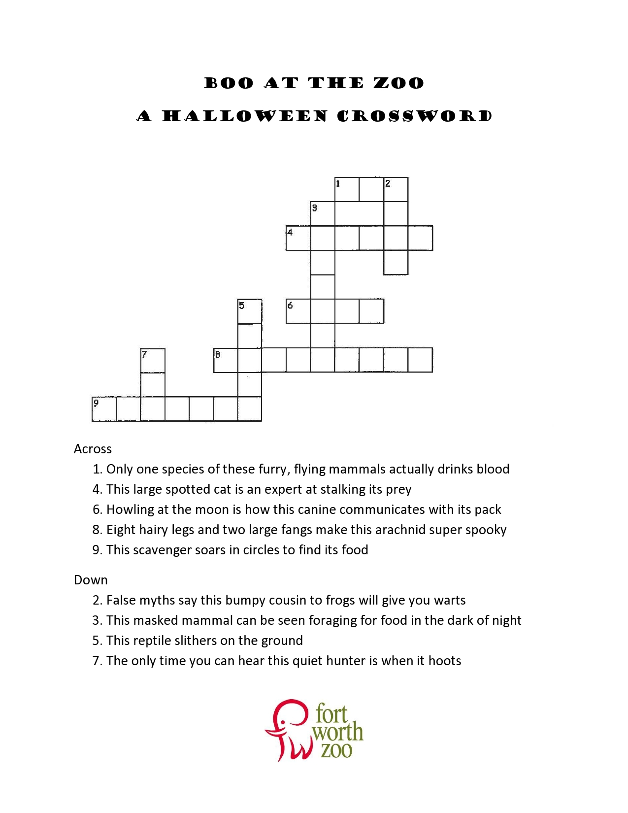 11 Best Images Of Printable Worksheet For First Grade Brain Teaser Answers