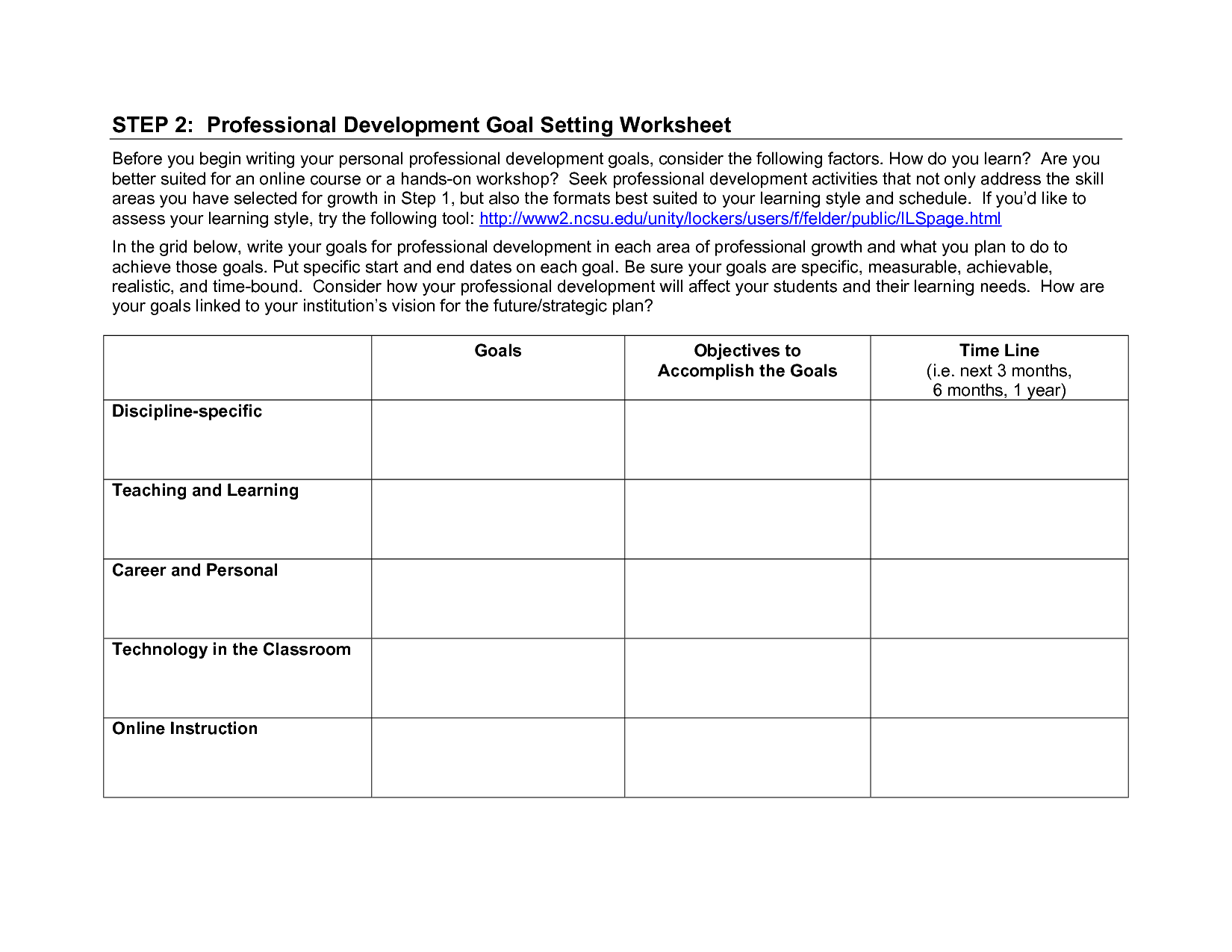 Other Worksheet Category Page 955