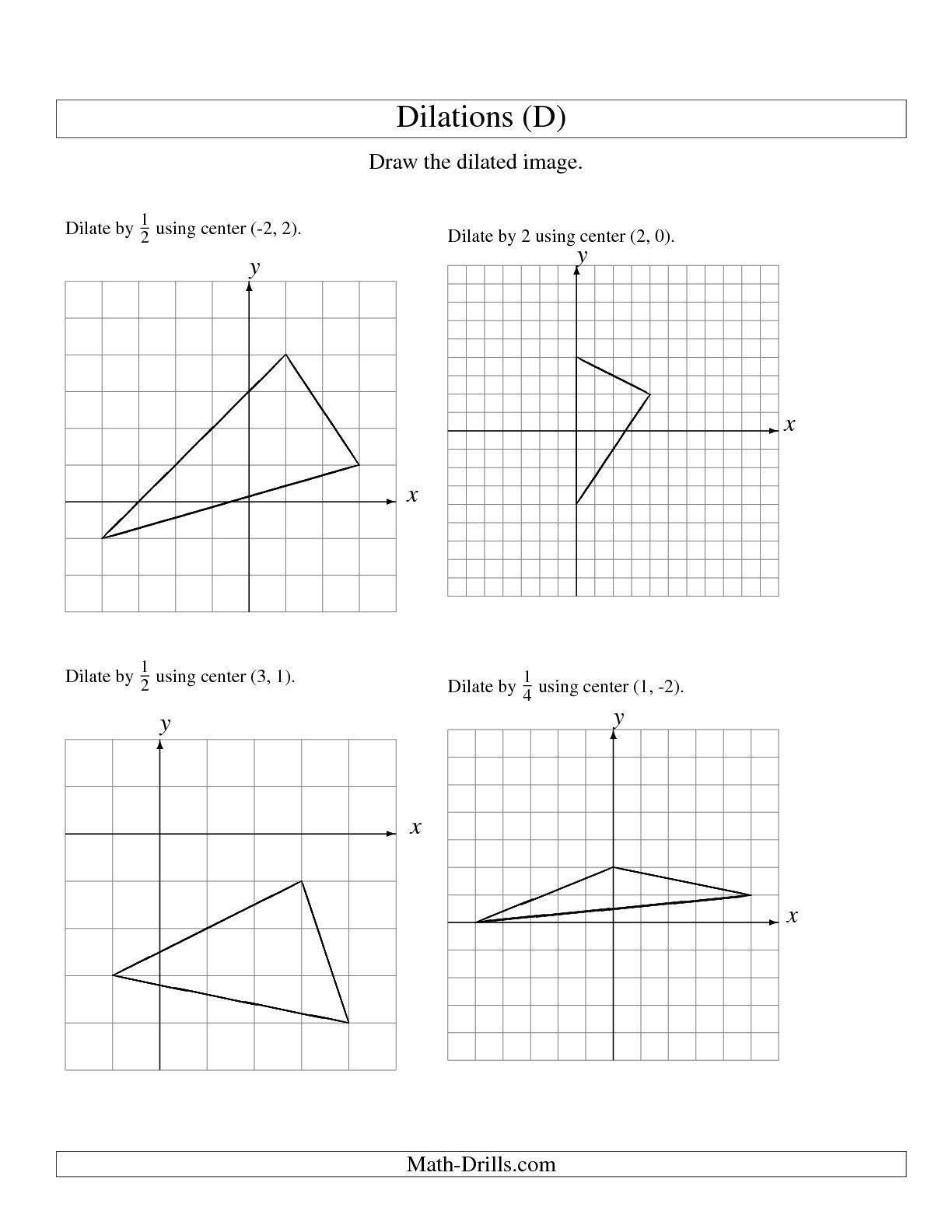 11 Best Images Of Vertical And Adjacent Angles Worksheet