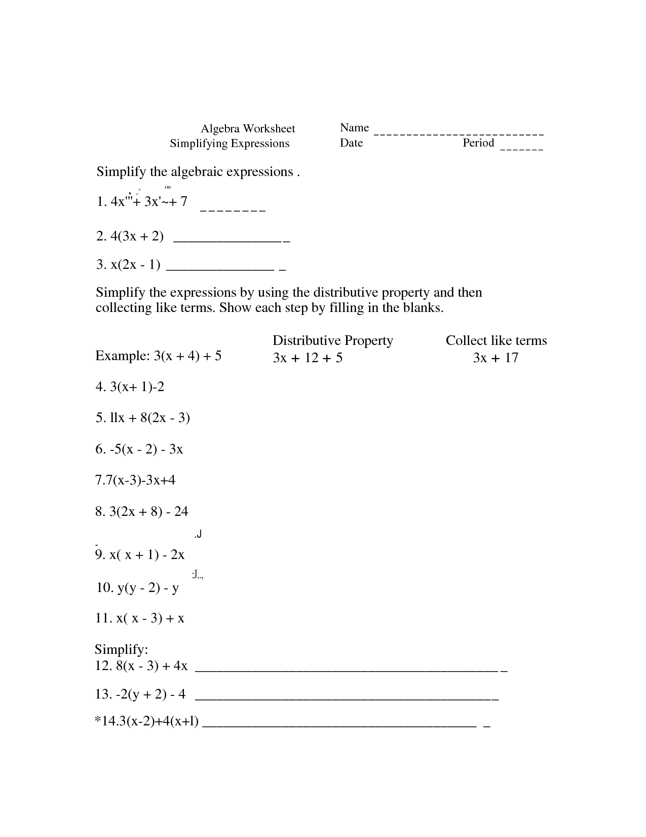 15 Best Images Of Missing Letter Kindergarten Worksheets Reading