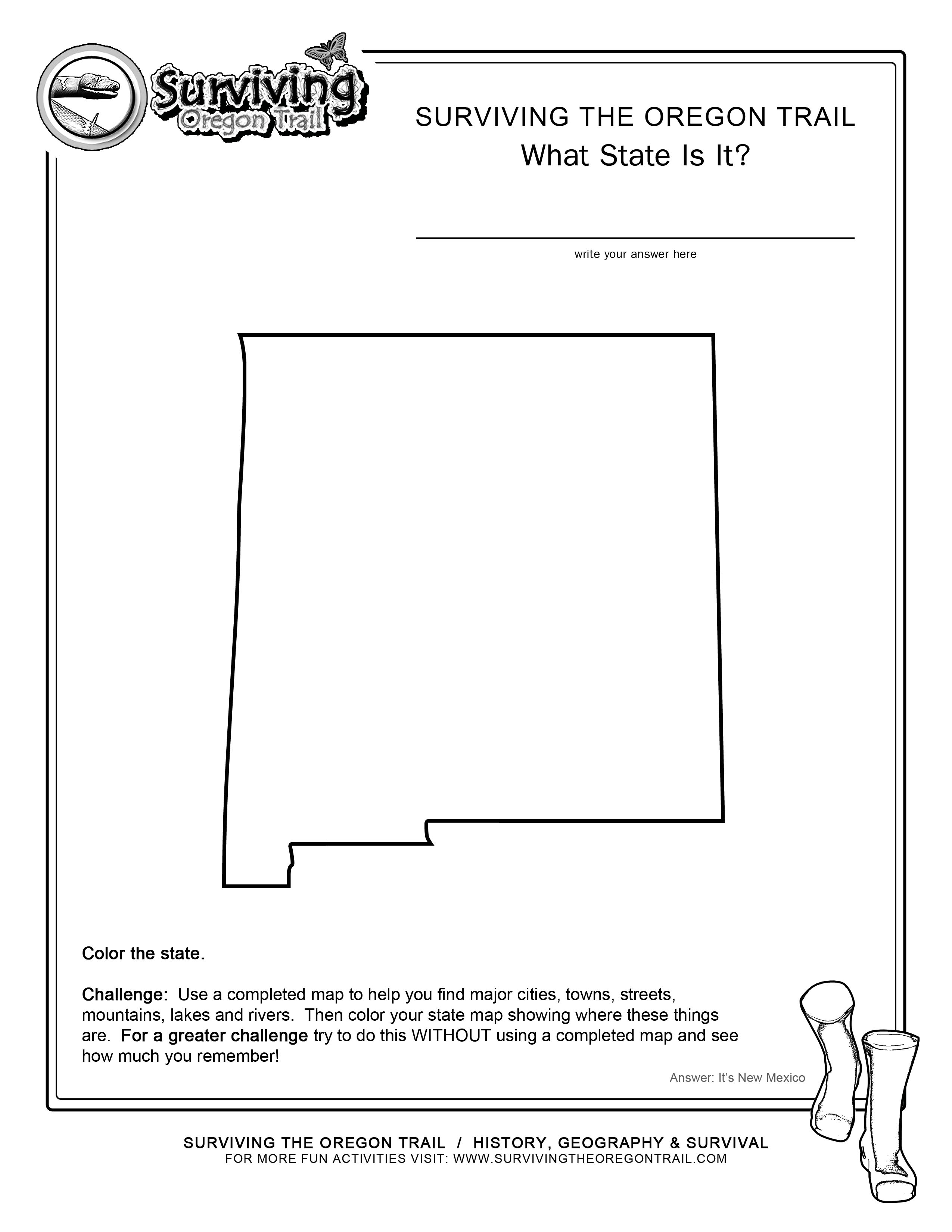 15 Best Images Of My Friend Worksheet Write About