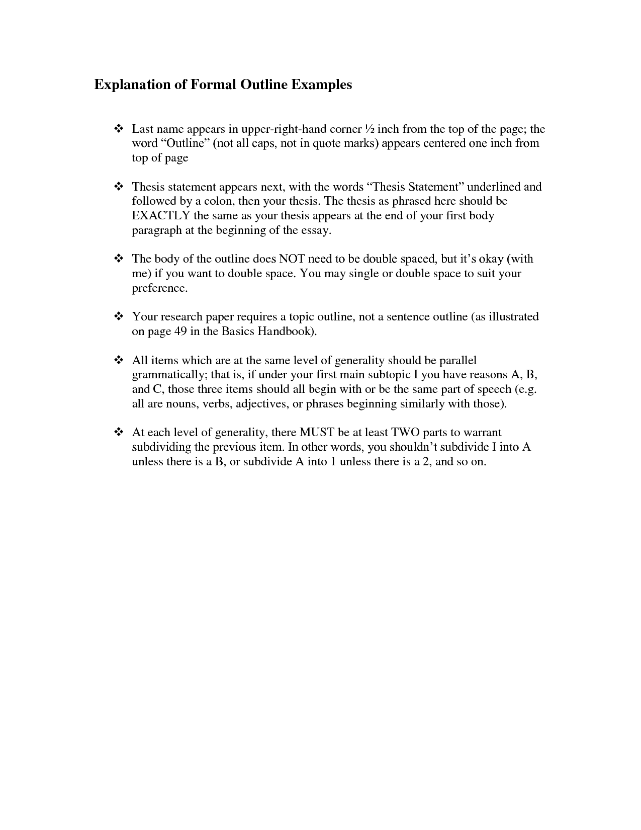 14 Best Images Of First Next Then Last Worksheet