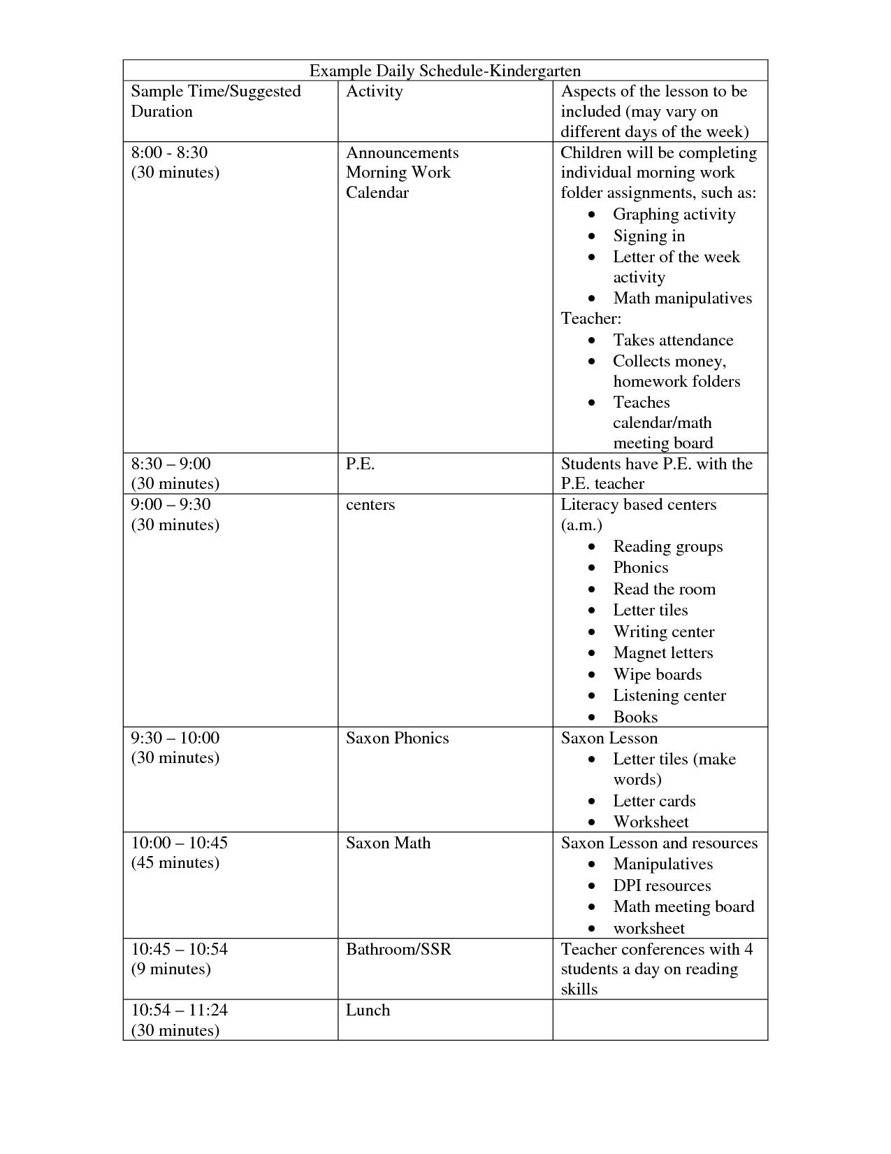 Word Ladder Worksheets
