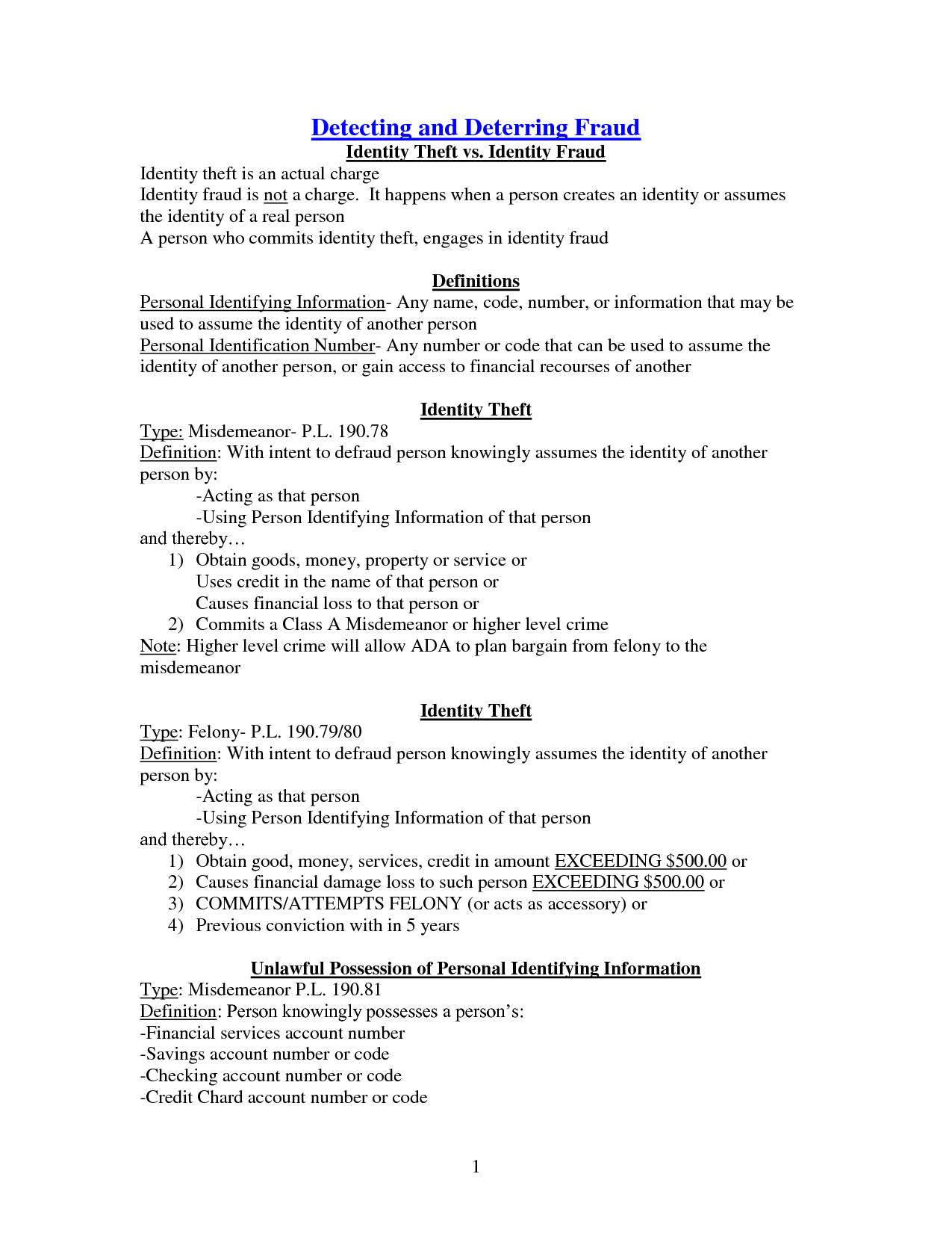 15 Best Images Of Fingerprint Identification Worksheet