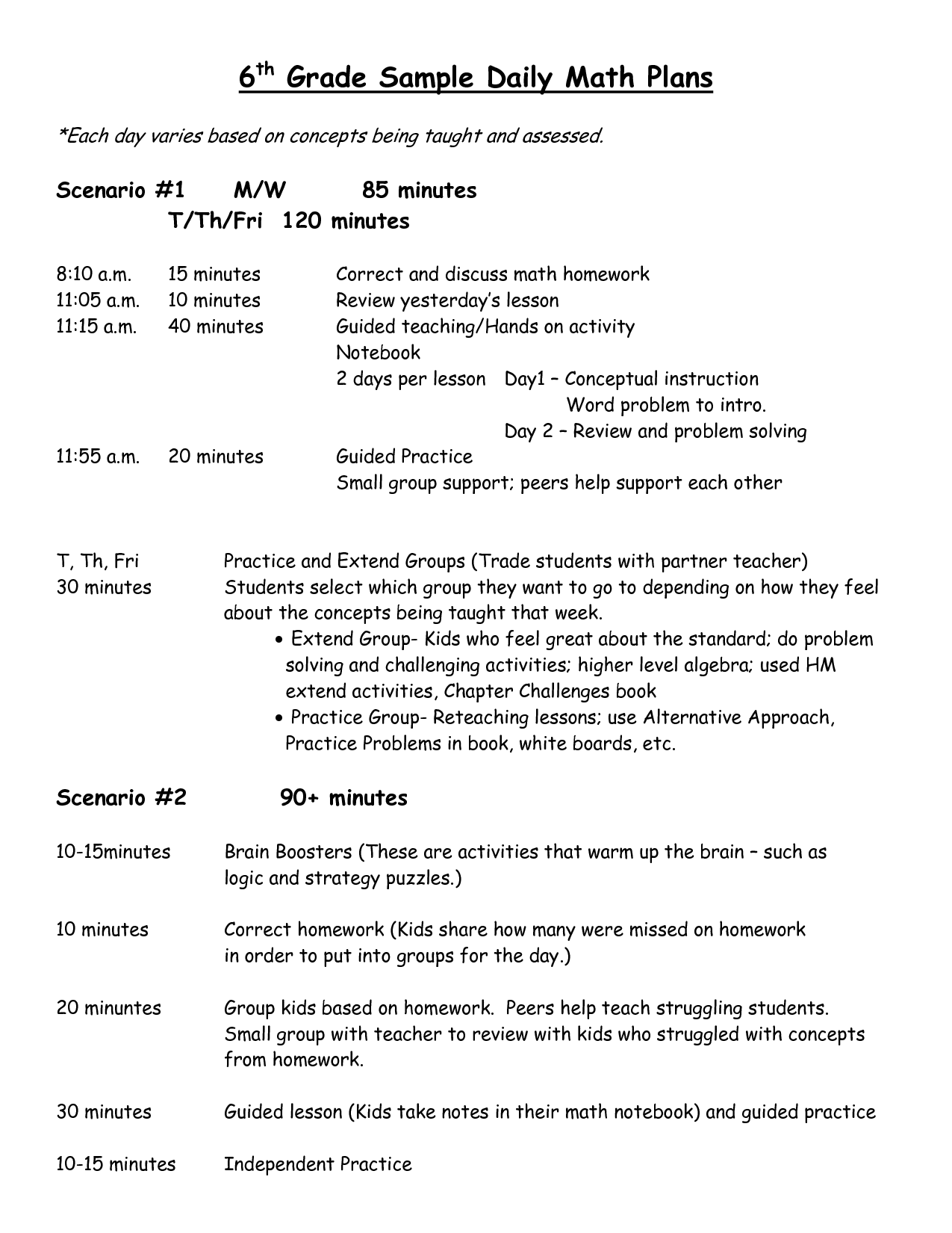 10 Best Images Of Time Zone Worksheets 6th Grade