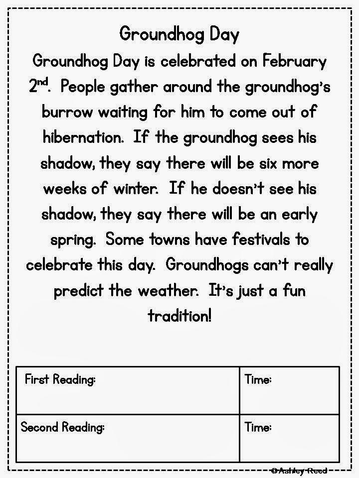 Printable Time Worksheets 2nd Grade