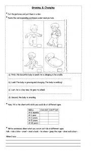 12 Best Images Of Printable Worksheets On Honesty