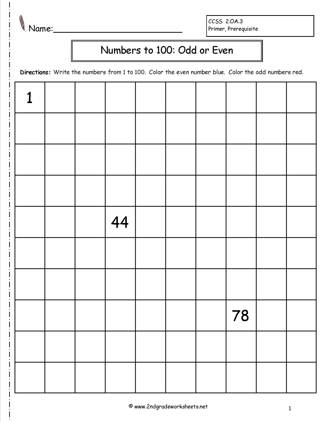 13 Best Images Of Number Worksheets Kindergarten Tracing 1 100