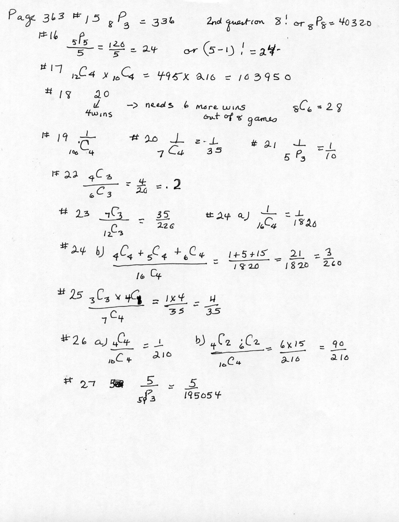 13 Best Images Of Factoring Quadratic Expressions