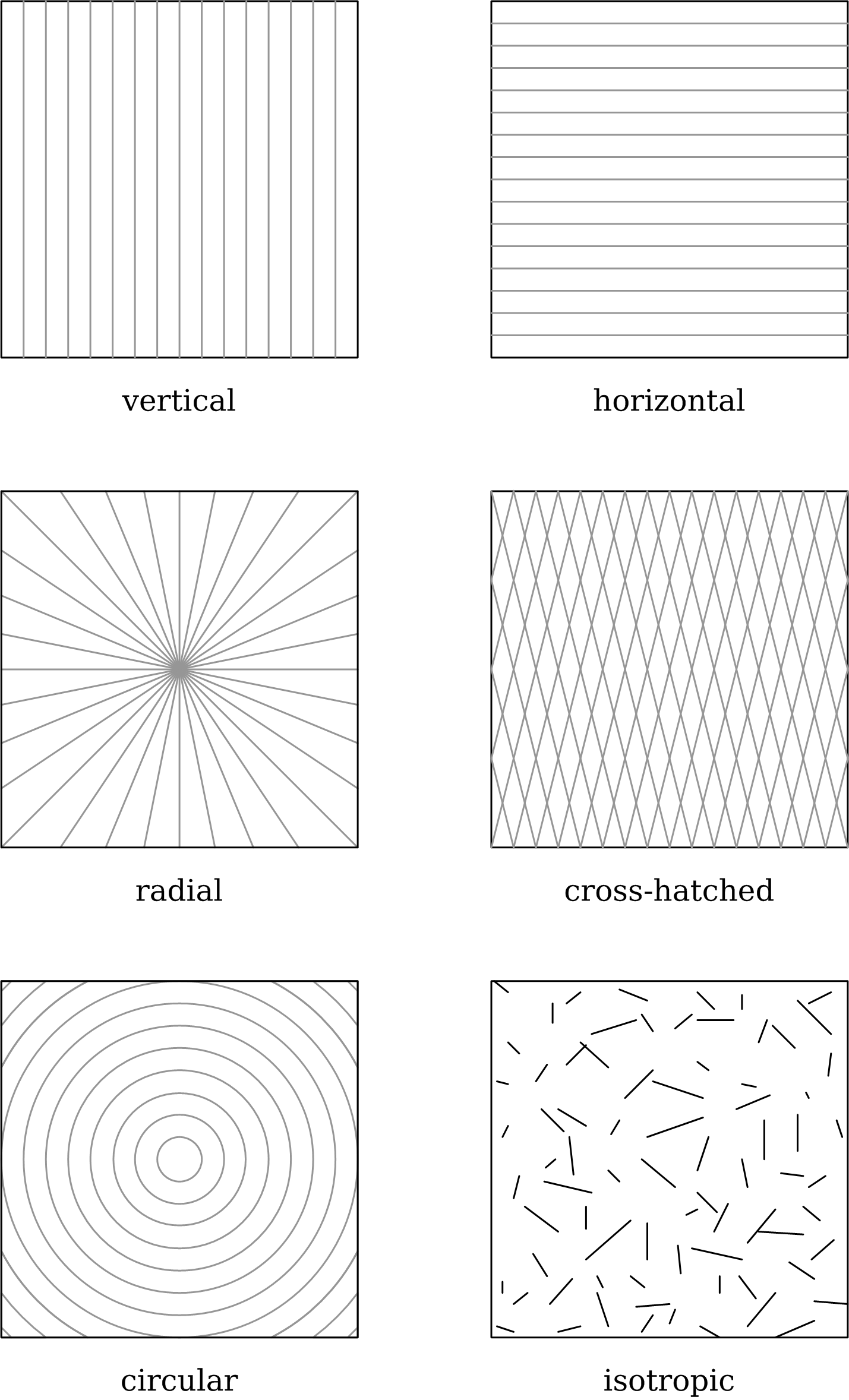 18 Best Images Of Visual Closure Worksheets For Kids