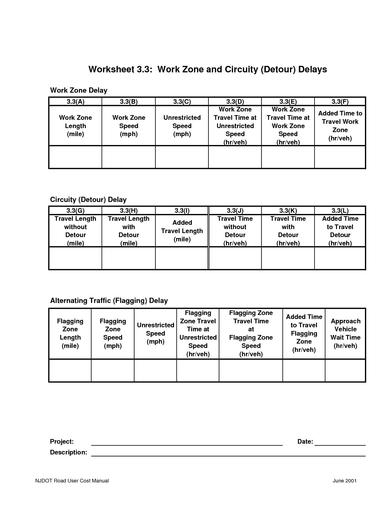 6 Best Images Of Time Zone Worksheet