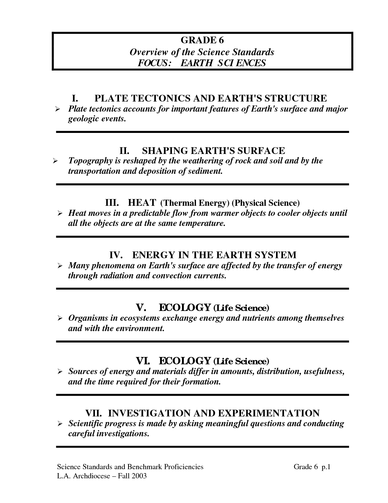 Blank Plate Tectonics Worksheet Printable