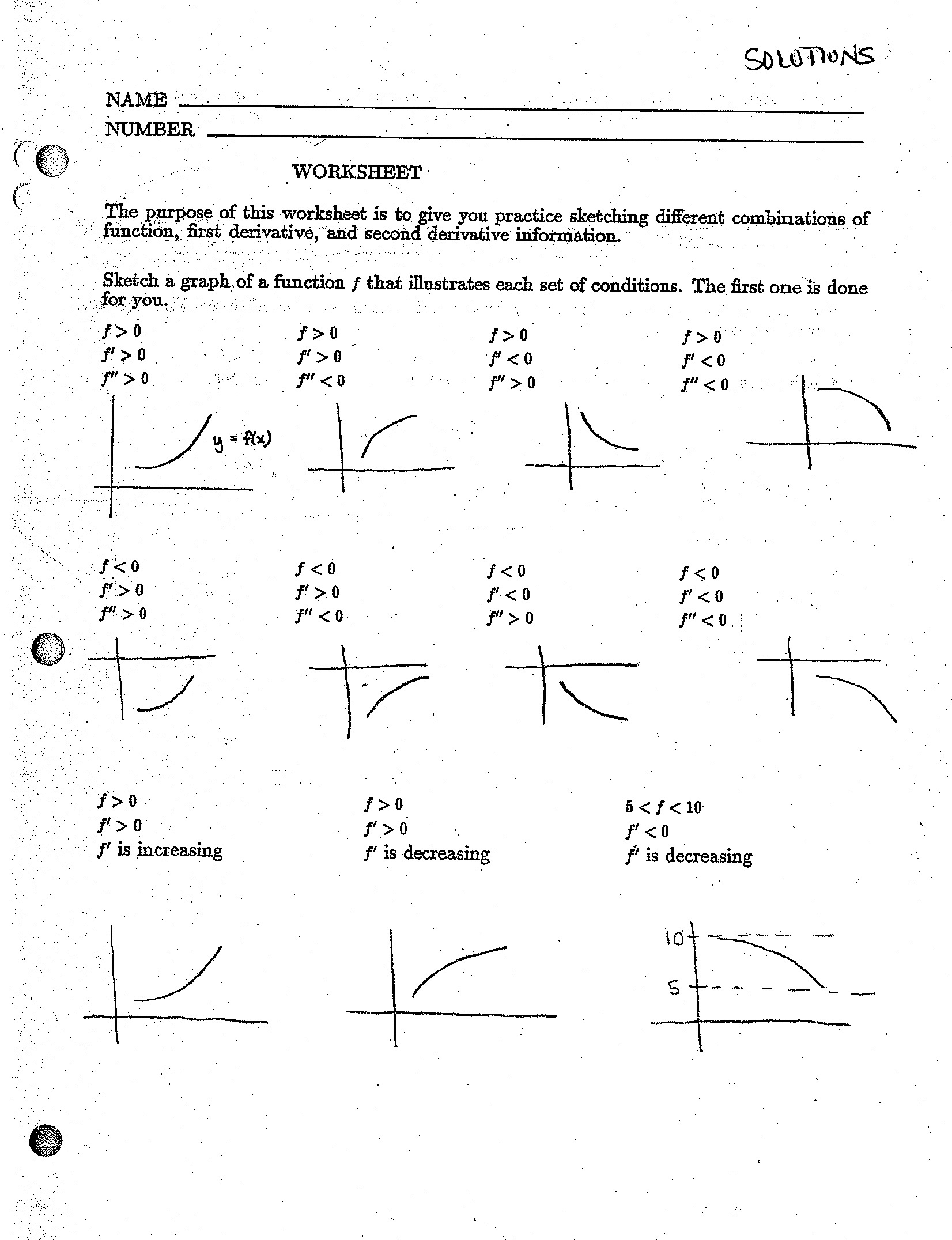 29 Precalculus Composition Of Functions Worksheet Answers