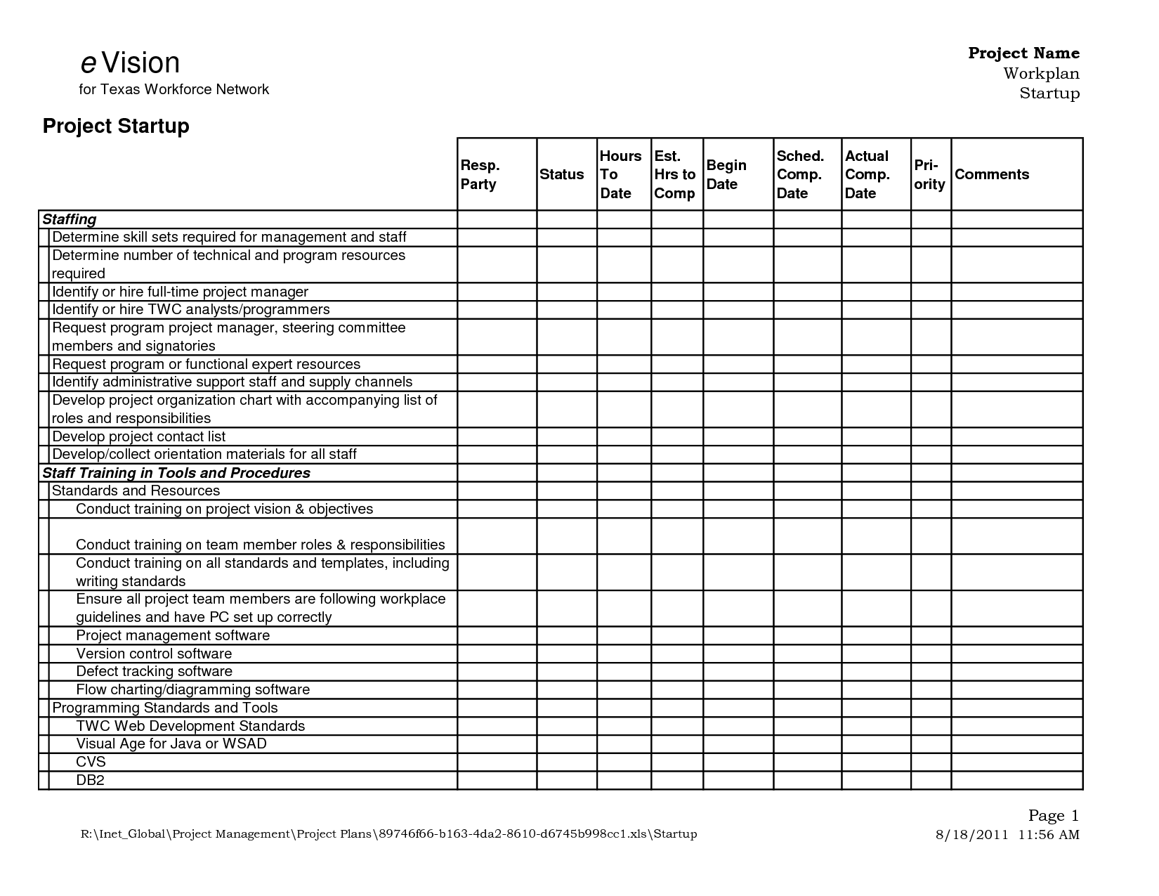 18 Best Images Of Inventory Worksheet Template