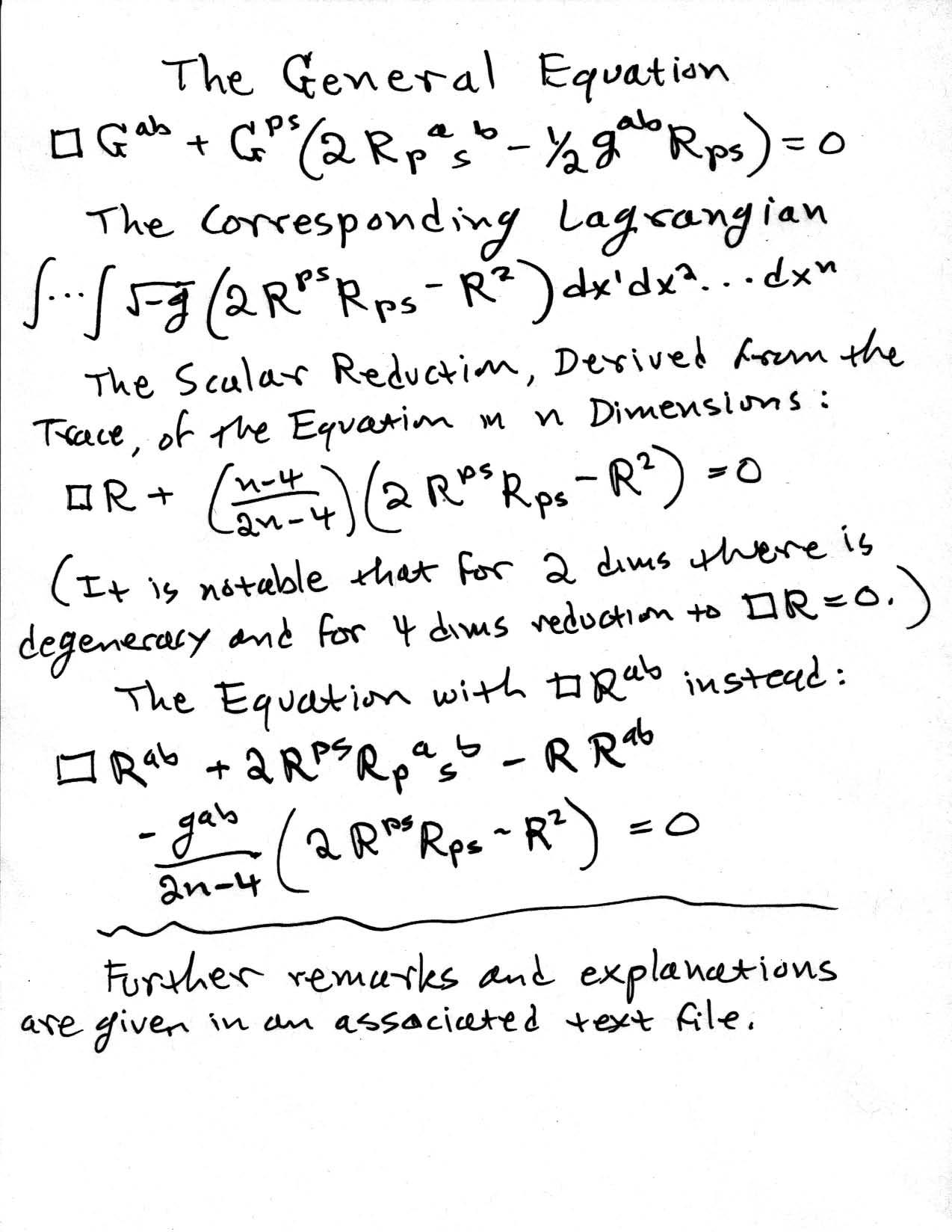 8 Best Images Of Quadratic Formula Word Problems Worksheet