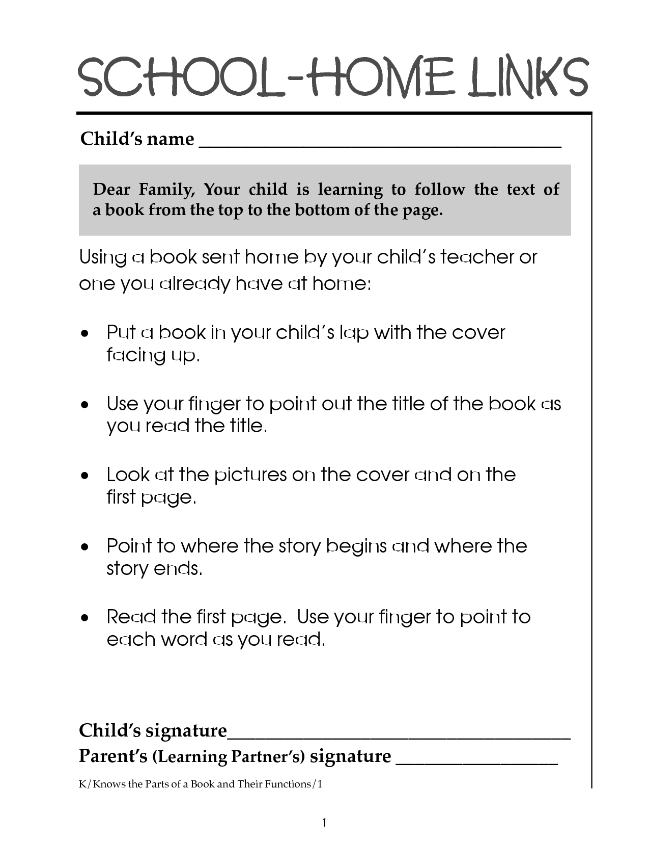 15 Best Images Of Red Cross First Aid Worksheets