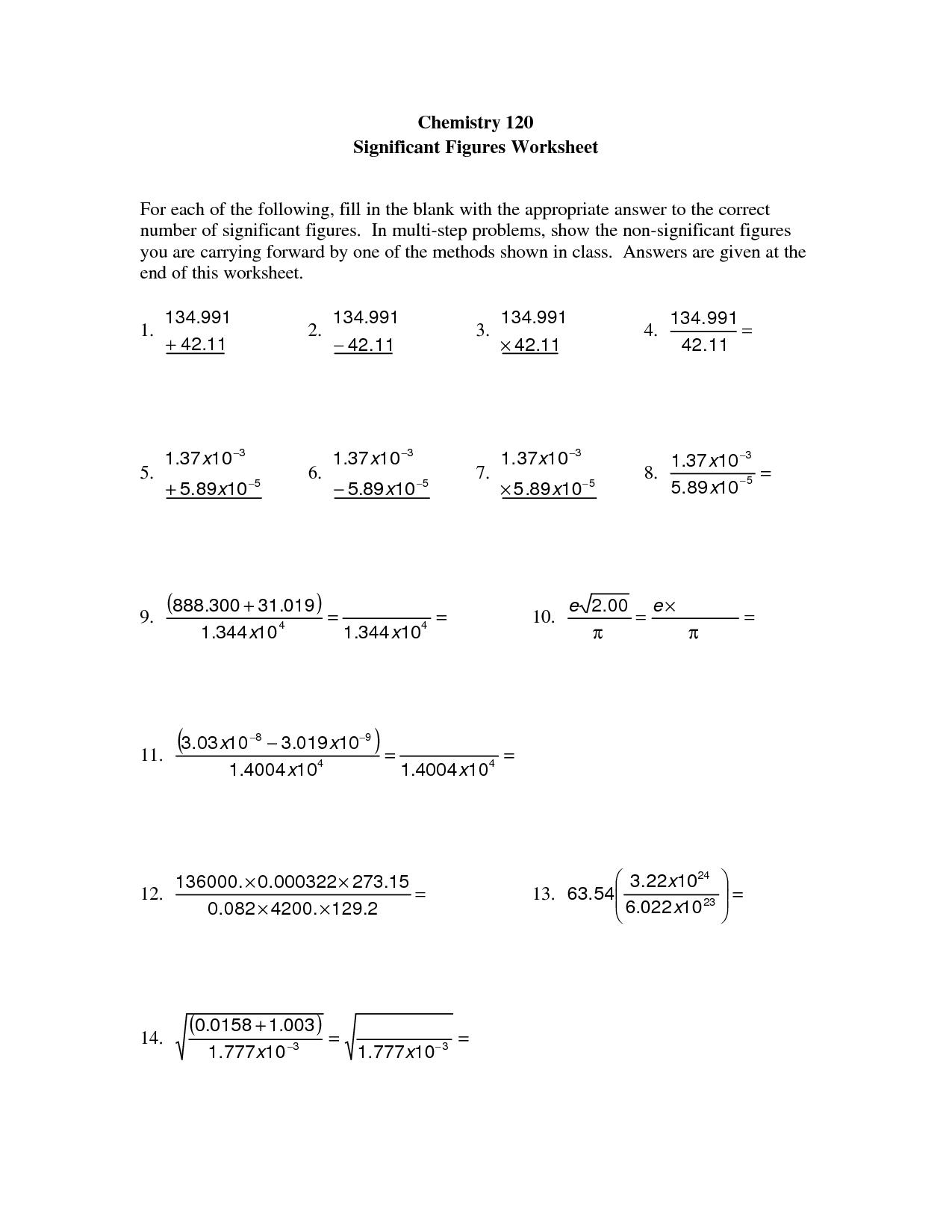 15 Best Images Of Direct Variation Math Worksheets