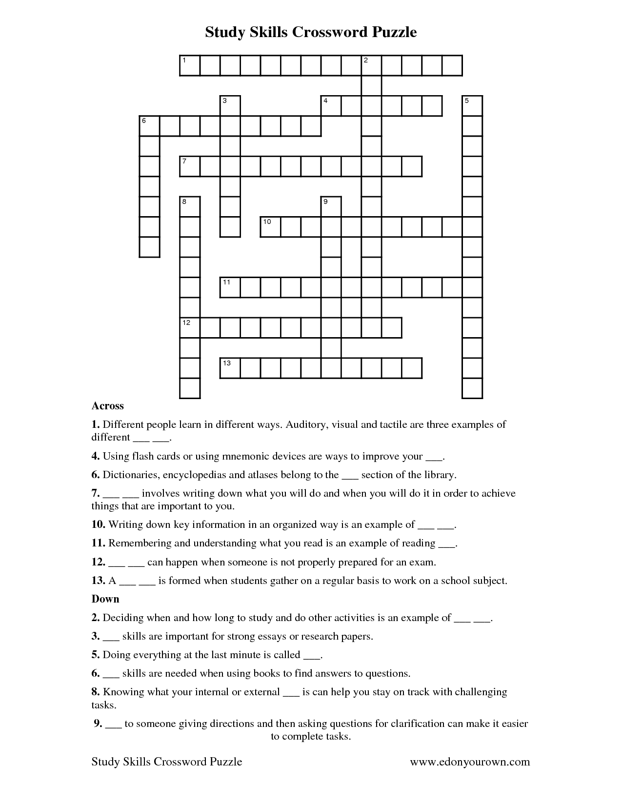 16 Best Images Of Ancient Greece Puzzles Worksheets