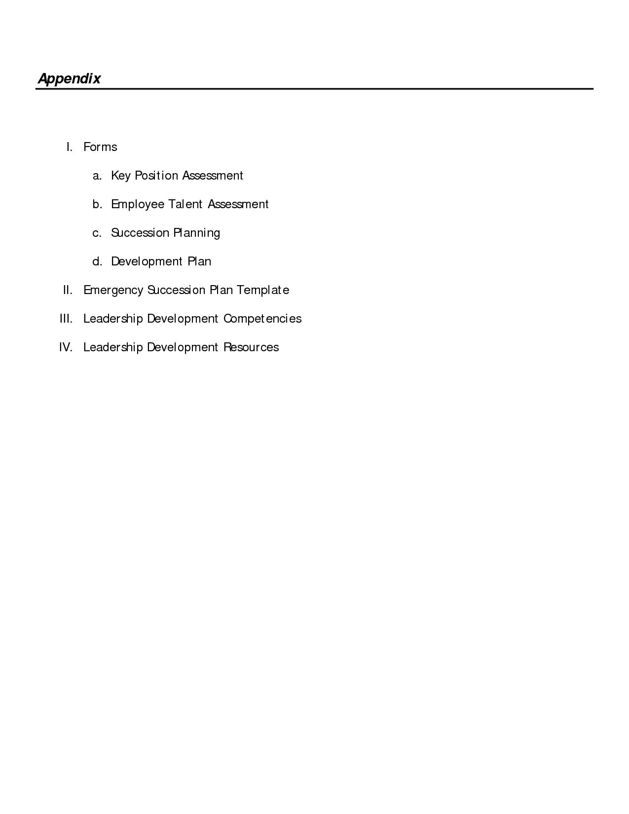 Artist Statement Strategic Planning Worksheet