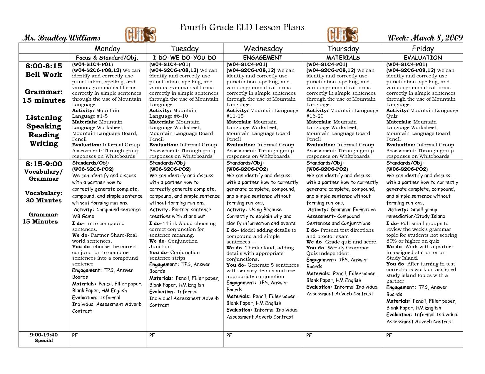 Math Mountain Worksheet 2nd Grade