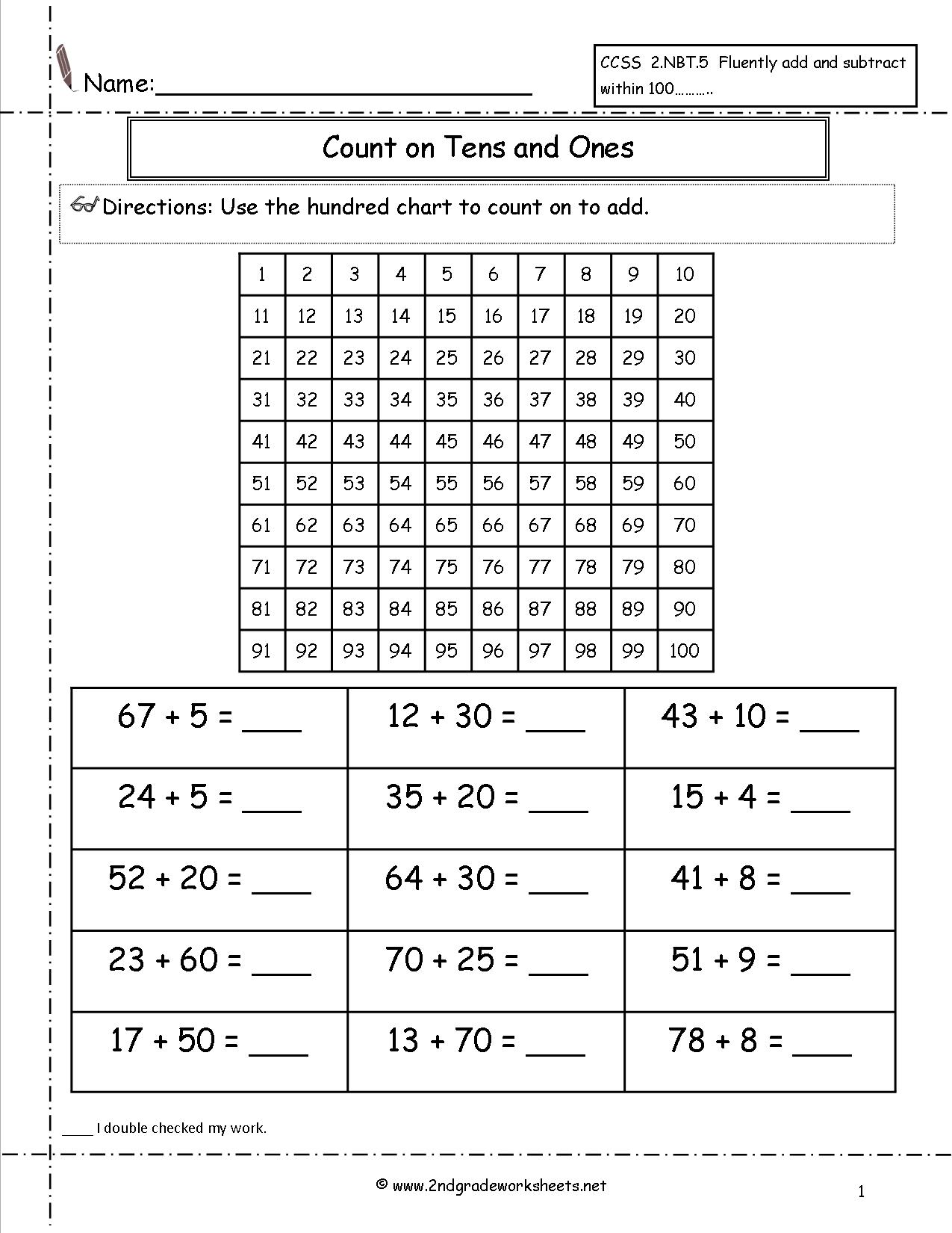 17 Best Images Of 4th Grade Input Output Tables Worksheets
