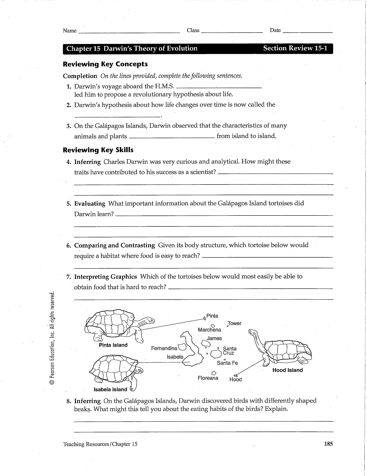 Chapter 10 Kitchen Utensils Worksheet Chapter 9 Kitchen Utensils Worksheet Kitchen Utensils