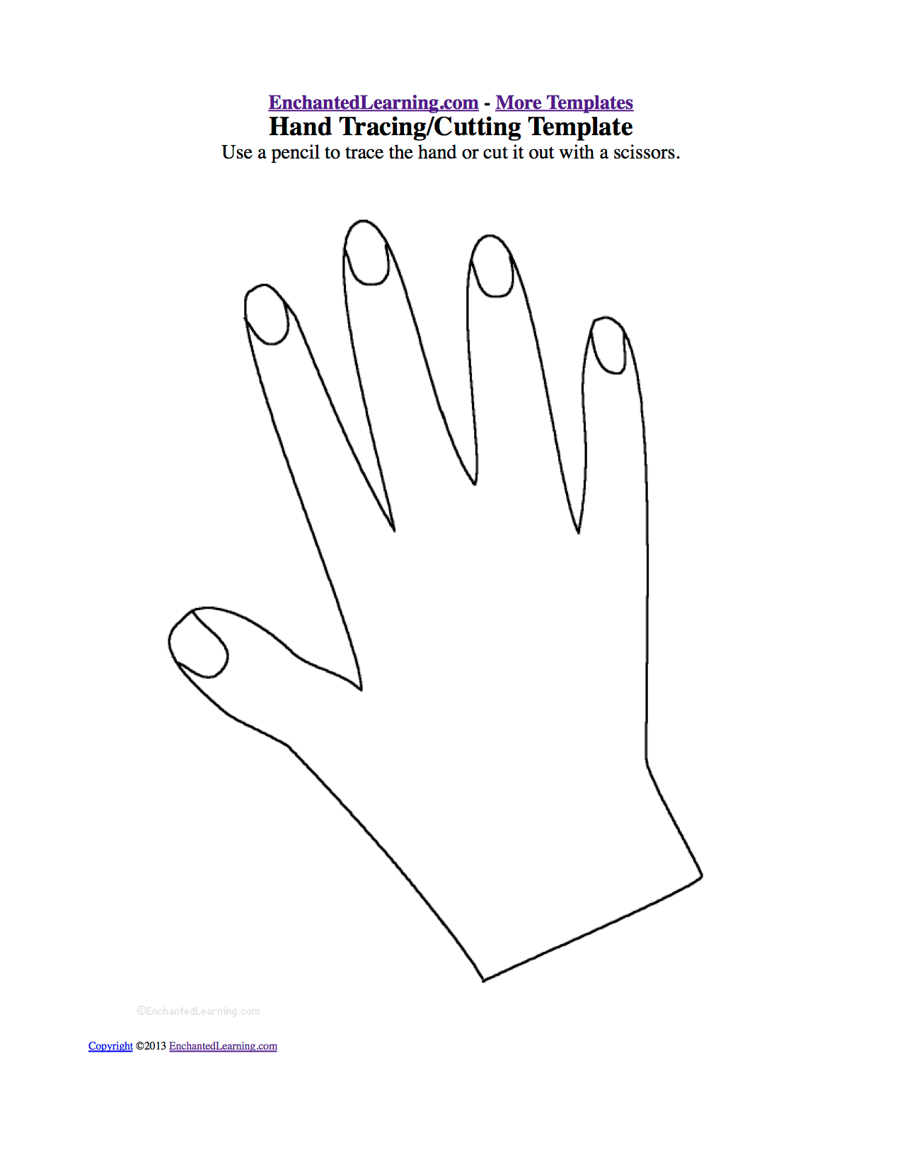 15 Best Images Of Pre K Cutting Worksheets