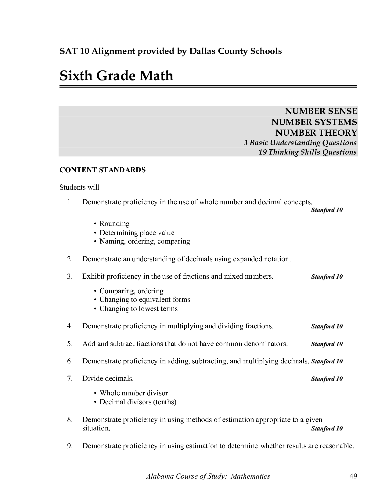 8 Best Images Of Multiplying Fractions Worksheets 8th