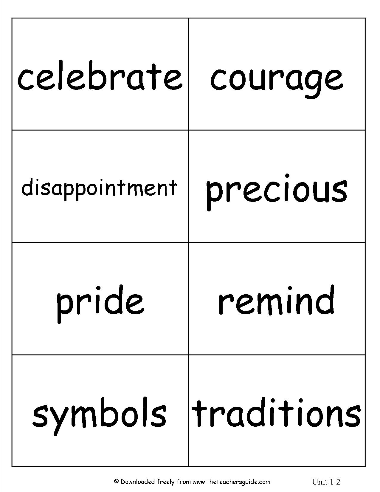 19 Best Images Of Guide Words Worksheets 3rd Grade