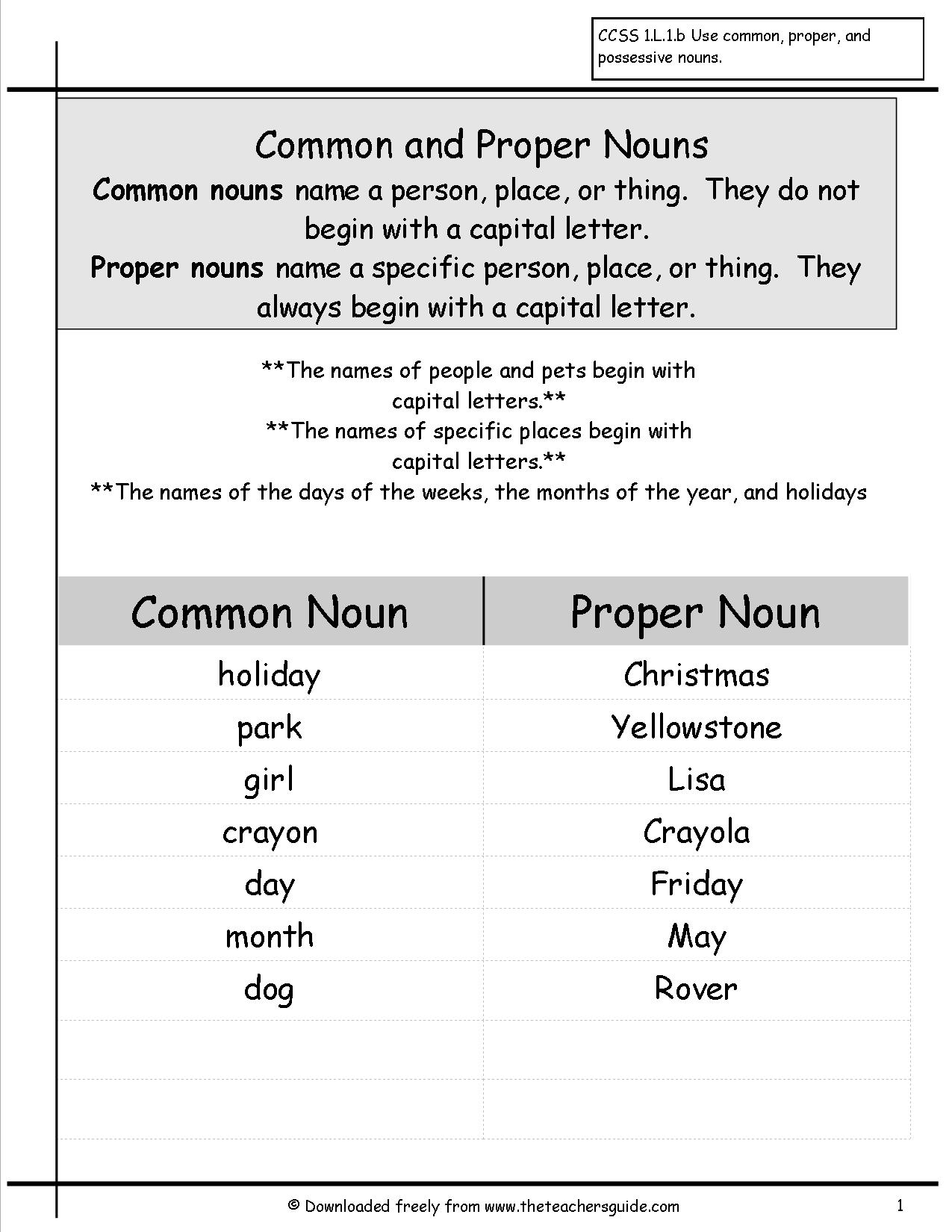 16 Best Images Of Islcollective Worksheets For Grade 3