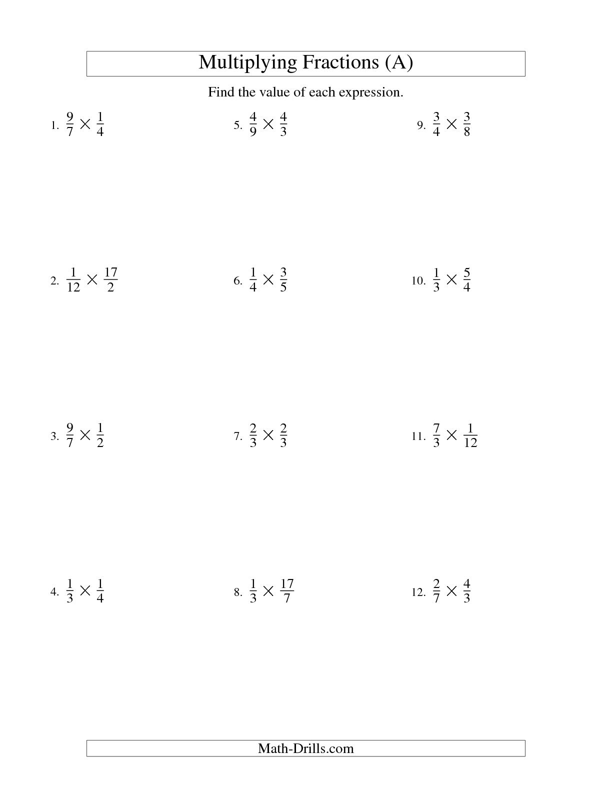 14 Best Images Of Comparing Inequalities Worksheet