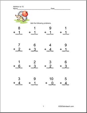 Image Result For Worksheet About Family For Kindergarten