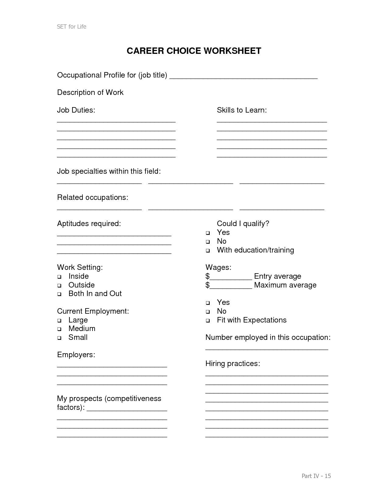 Research Credit Audit Technique Guide