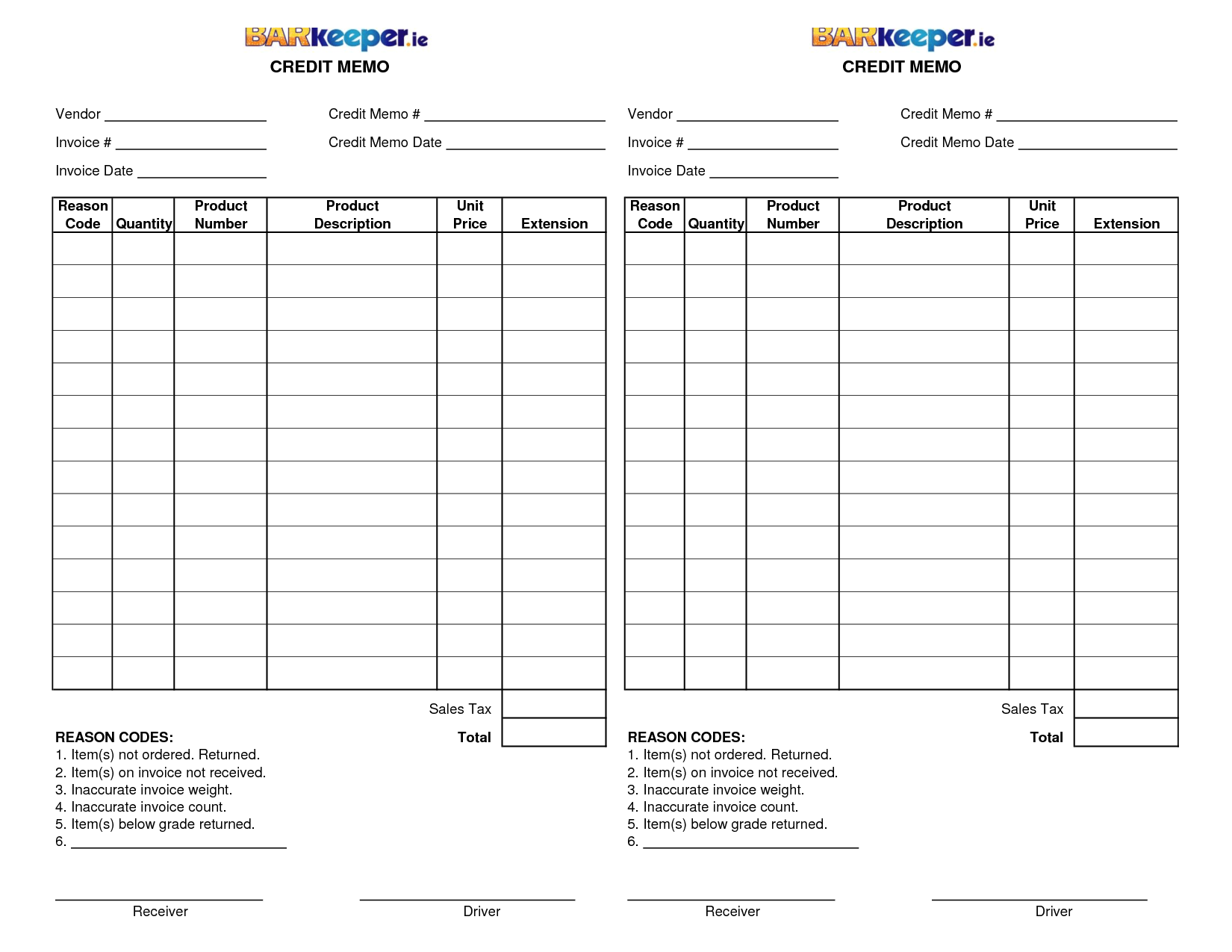 10 Best Images Of Daily Job Worksheet