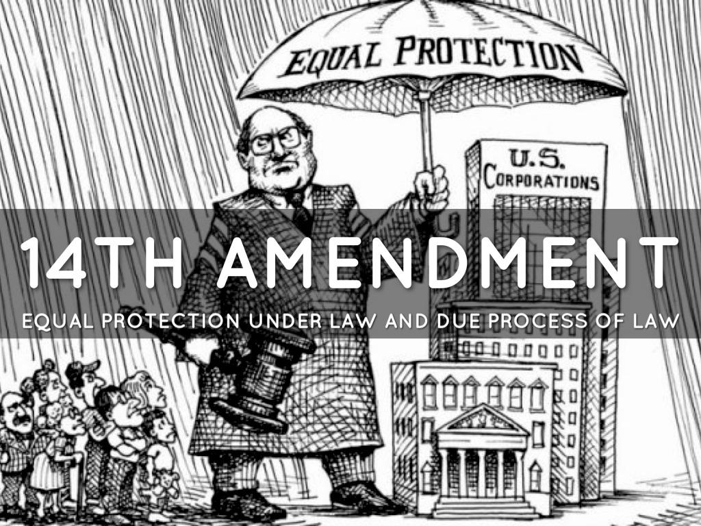 16 Best Images Of 13 14 15 Amendments Worksheet
