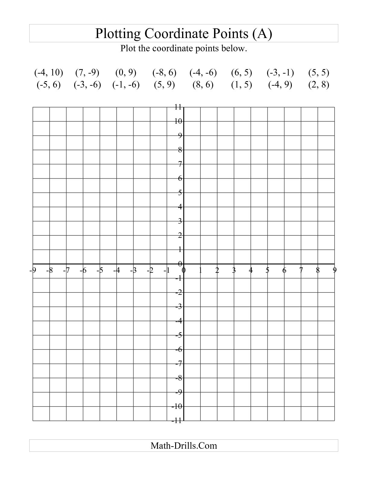 Other Worksheet Category Page 343