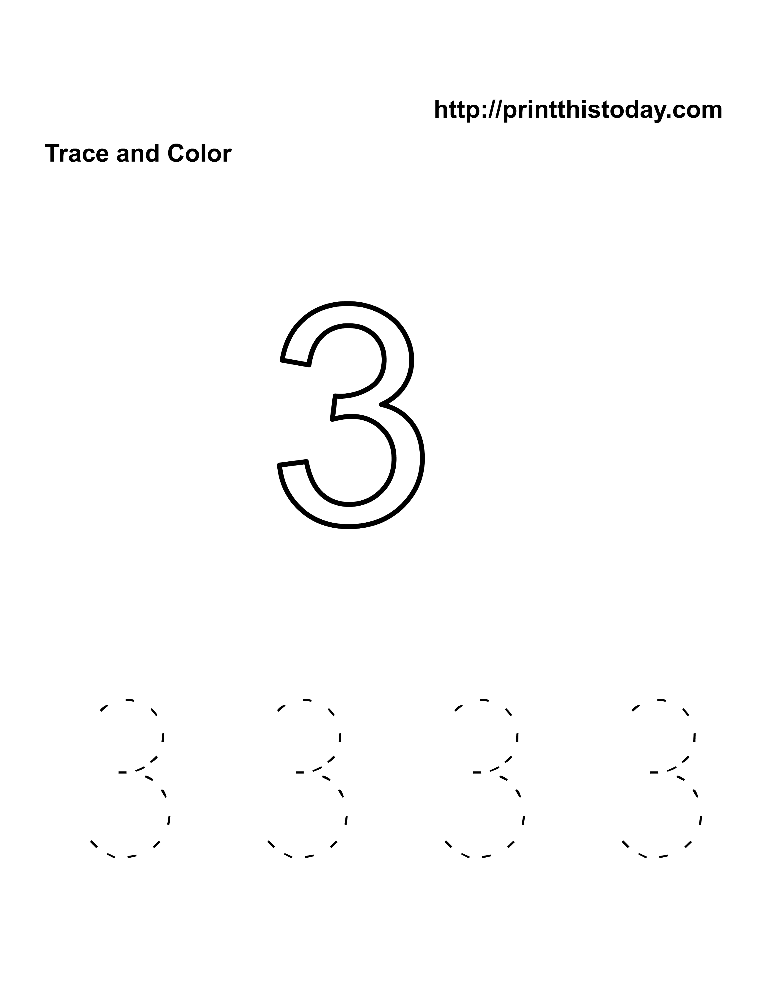 14 Best Images Of Number 8 Worksheets For Preschoolers