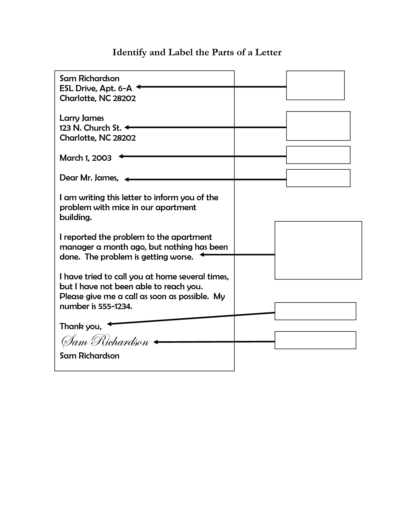 11 Best Images Of Worksheet Label Parts Of A Tree