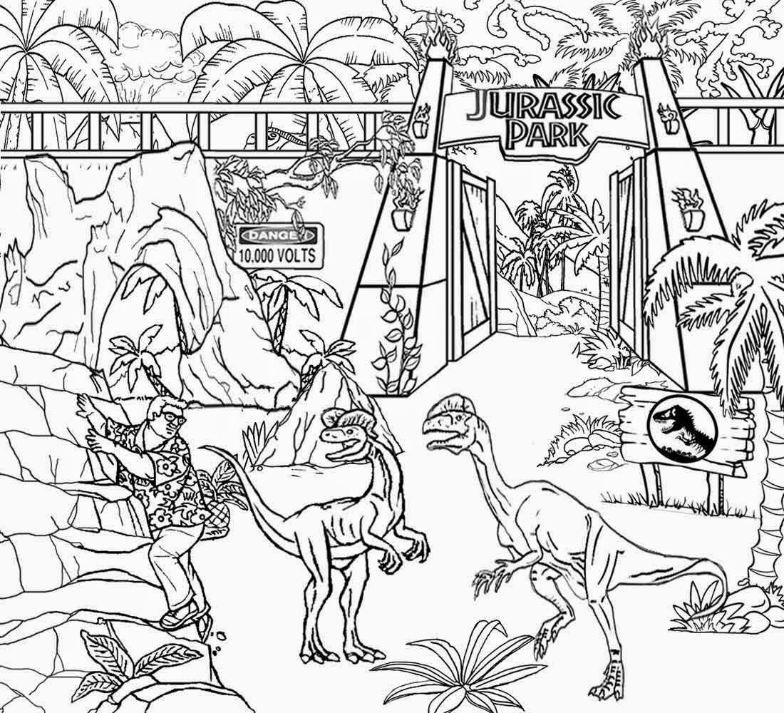 14 Best Images Of T Rex Worksheet Printable