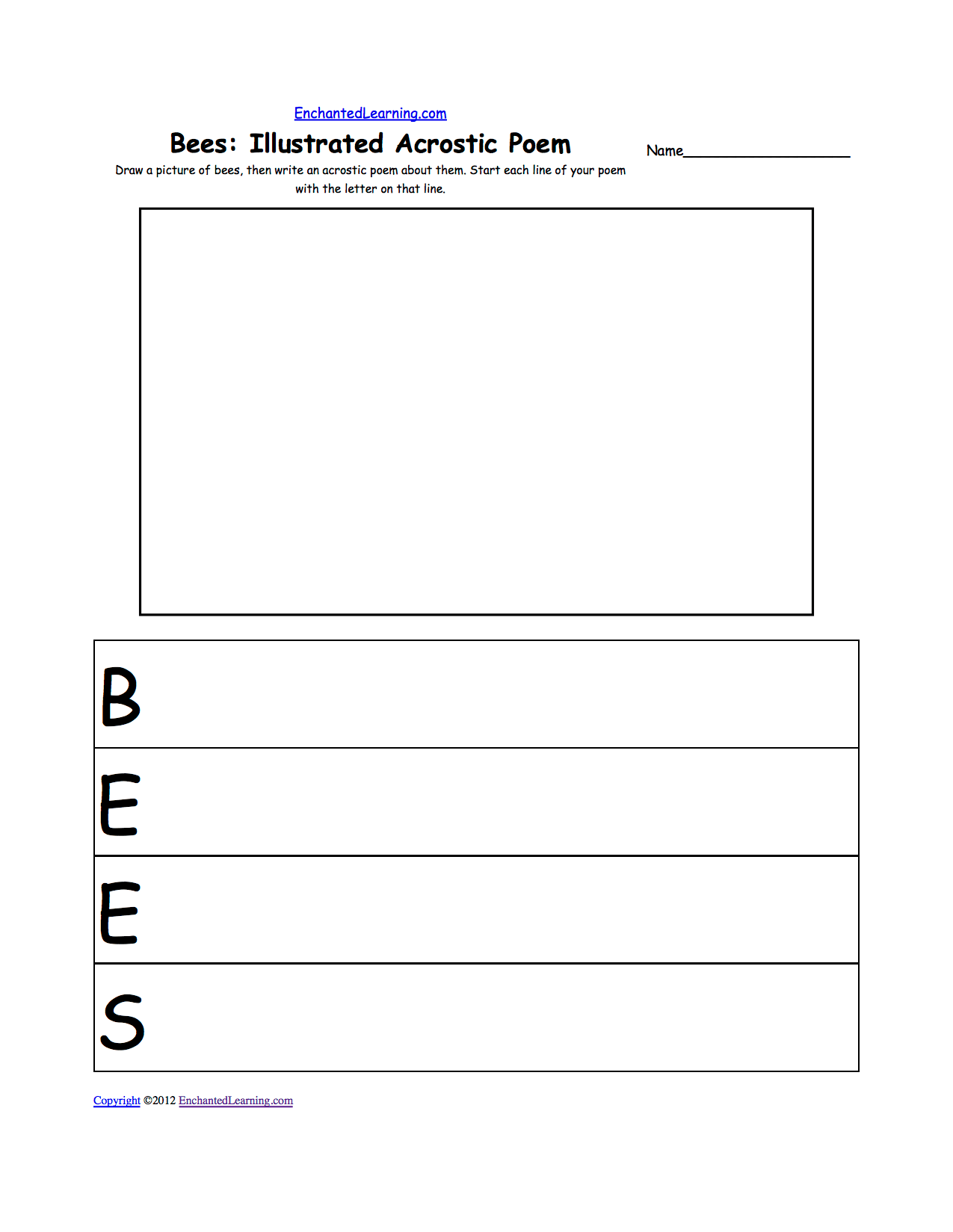 11 Best Images Of Printable Wind Worksheets