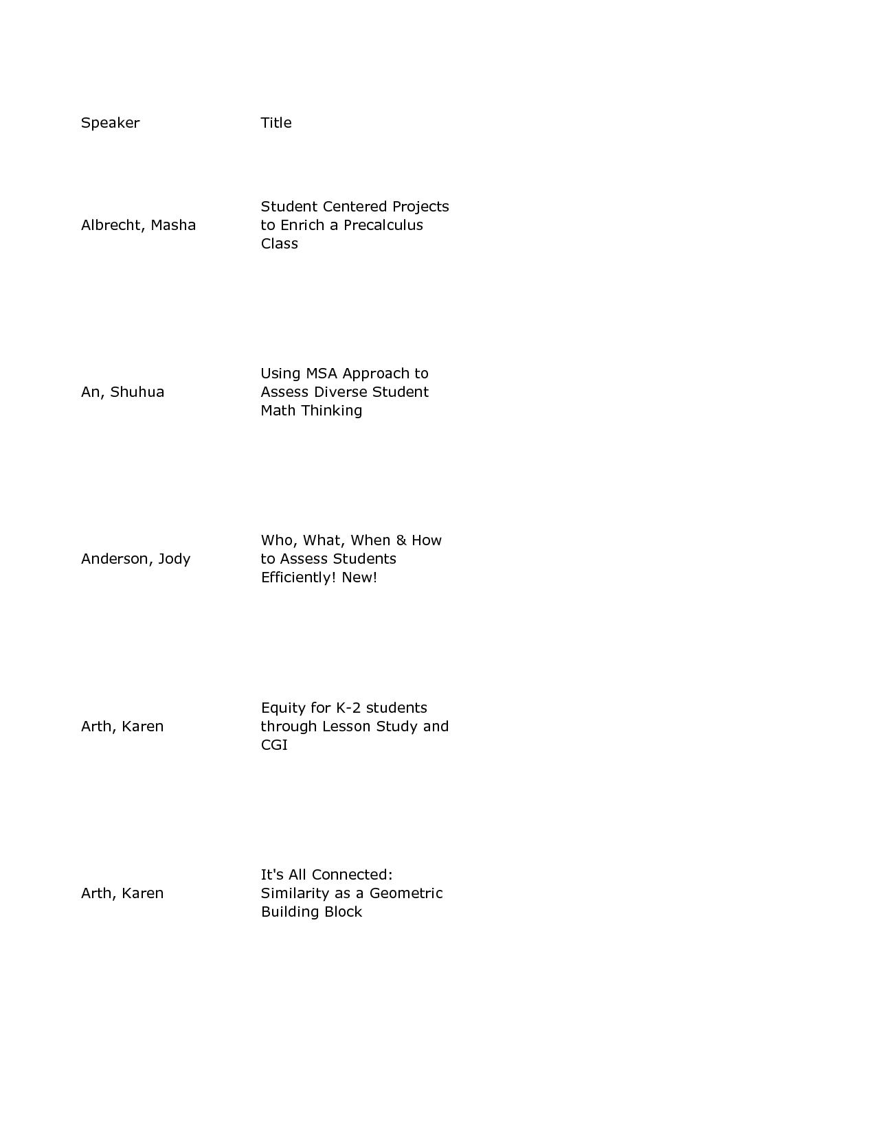 The Quadratic Formula Worksheet Coloring Activity