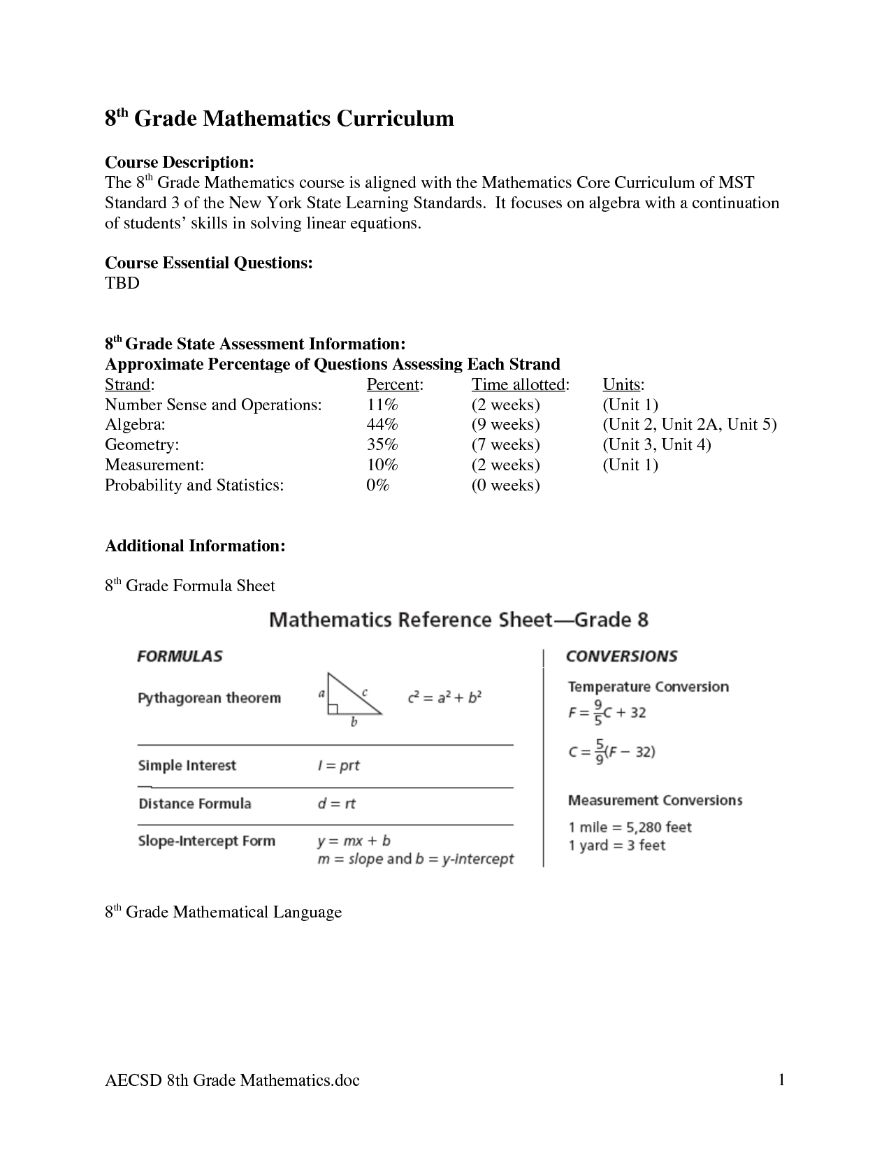 11 Best Images Of Compound Probability Worksheets 7th