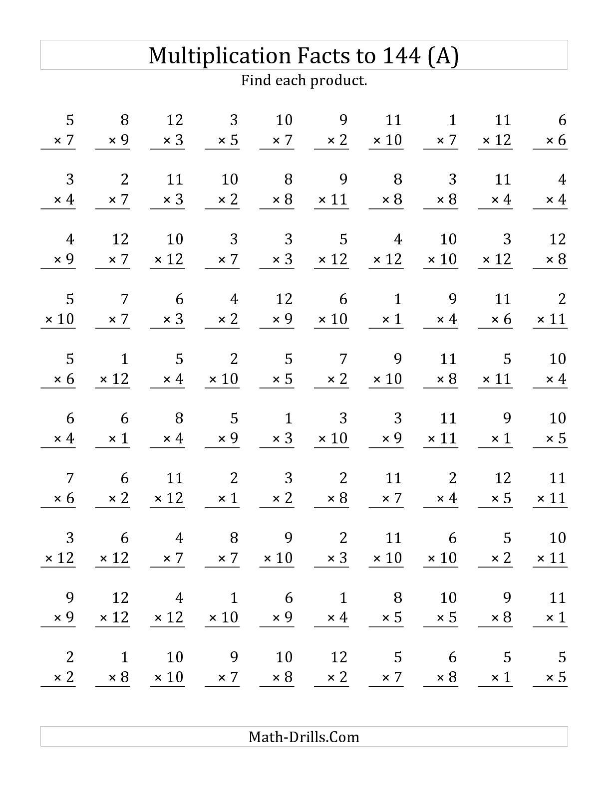 14 Best Images Of Multiplying Decimals Worksheet 5th Grade