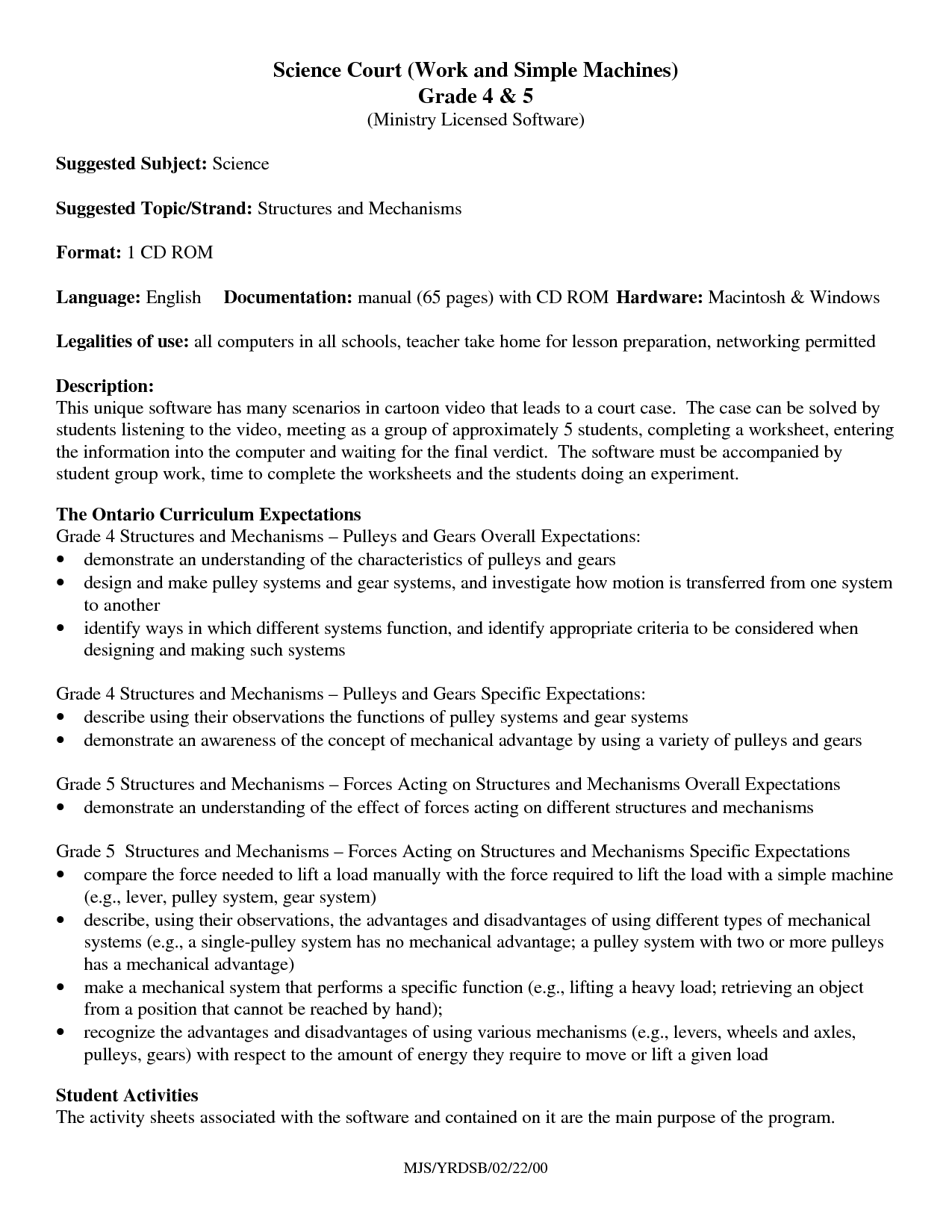 18 Best Images Of Business Networking Worksheet