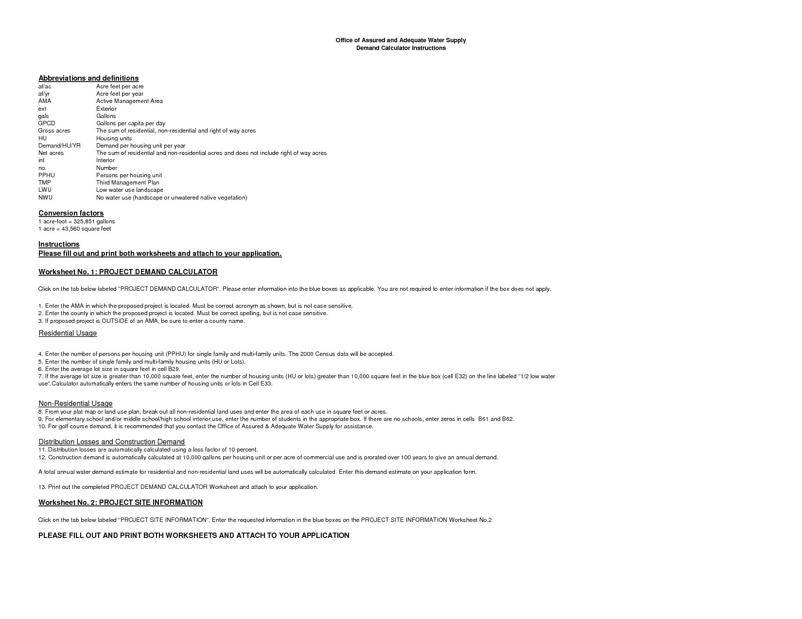 Supply And Demand Worksheet Halloween