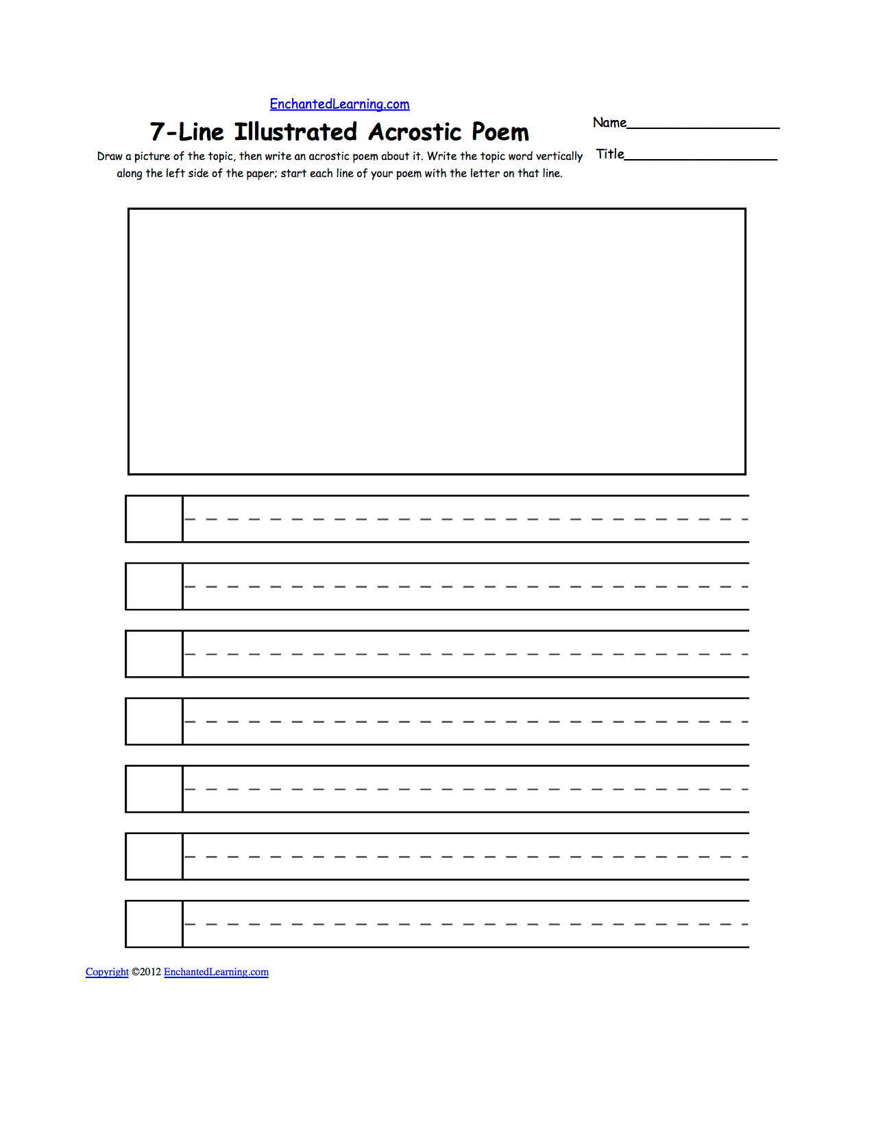 Other Worksheet Category Page 440