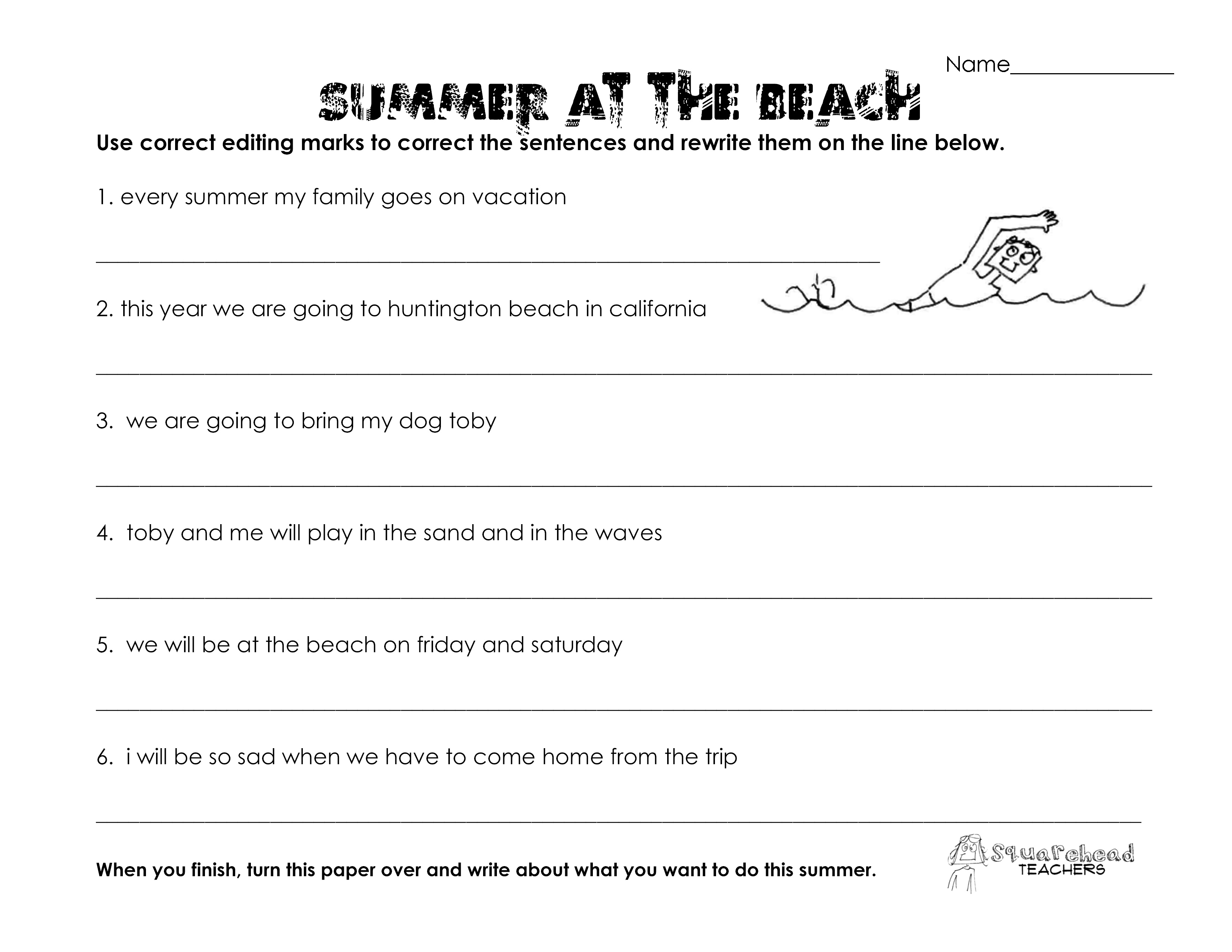 15 Best Images Of 5th Grade Social Stu S Printable